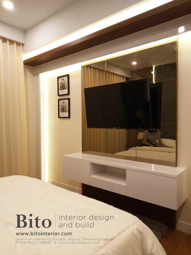 Bito Interior Design N Build Al Apartment Jakarta Selatan, Kota Jakarta Selatan, Daerah Khusus Ibukota Jakarta, Indonesia Jakarta Selatan, Kota Jakarta Selatan, Daerah Khusus Ibukota Jakarta, Indonesia Bito-Interior-Design-N-Build-Al-Apartment   88623
