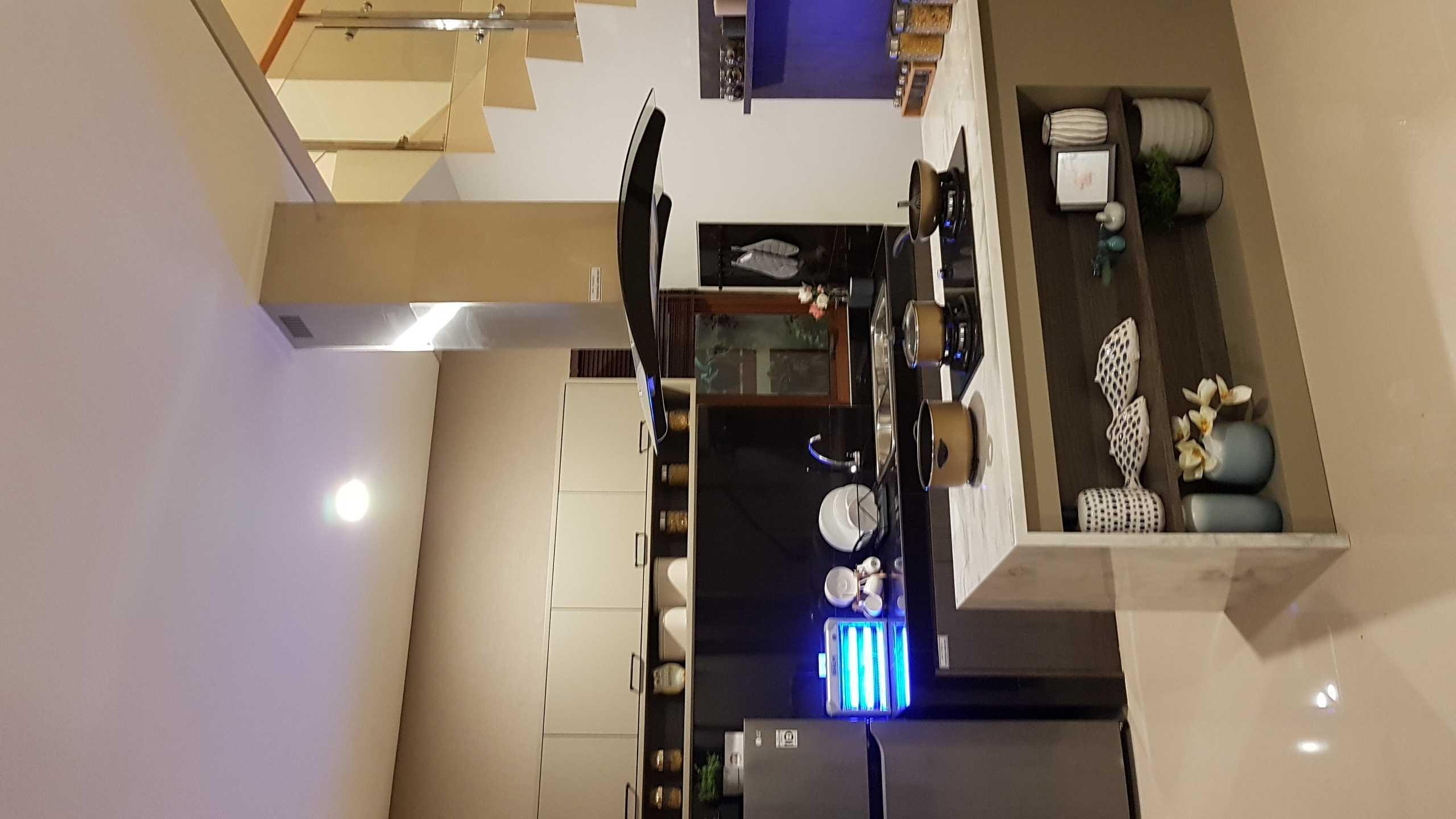 Triplus Homes Premier Estate Cibubur, Kec. Ciracas, Kota Jakarta Timur, Daerah Khusus Ibukota Jakarta, Indonesia Cibubur, Kec. Ciracas, Kota Jakarta Timur, Daerah Khusus Ibukota Jakarta, Indonesia Triplus-Homes-Premier-Estate   104000