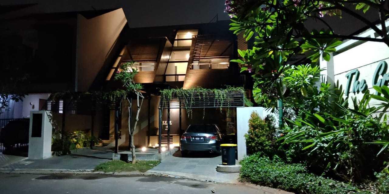 Davay Dasvidaniya (Pt Davay Sejahtera Indonesia) Rumah Gundam Kec. Klp. Gading, Kota Jkt Utara, Daerah Khusus Ibukota Jakarta, Indonesia Kec. Klp. Gading, Kota Jkt Utara, Daerah Khusus Ibukota Jakarta, Indonesia Davay-Dasvidaniya-Pt-Davay-Sejahtera-Indonesia-Rumah-Gundam   85033