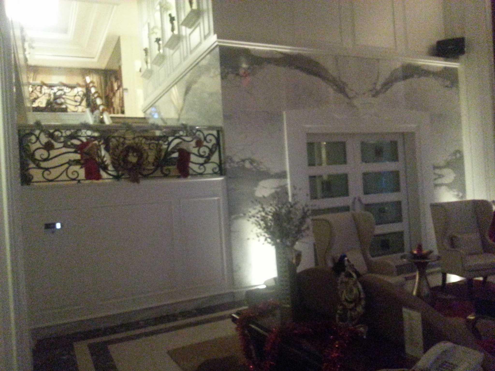 A N J A R S I T E K Classical House - Renon / Denpasar - Bali Renon, South Denpasar, Denpasar City, Bali, Indonesia Renon, South Denpasar, Denpasar City, Bali, Indonesia A-N-J-A-R-S-I-T-E-K-Classic-House-Renon-Bali   103447