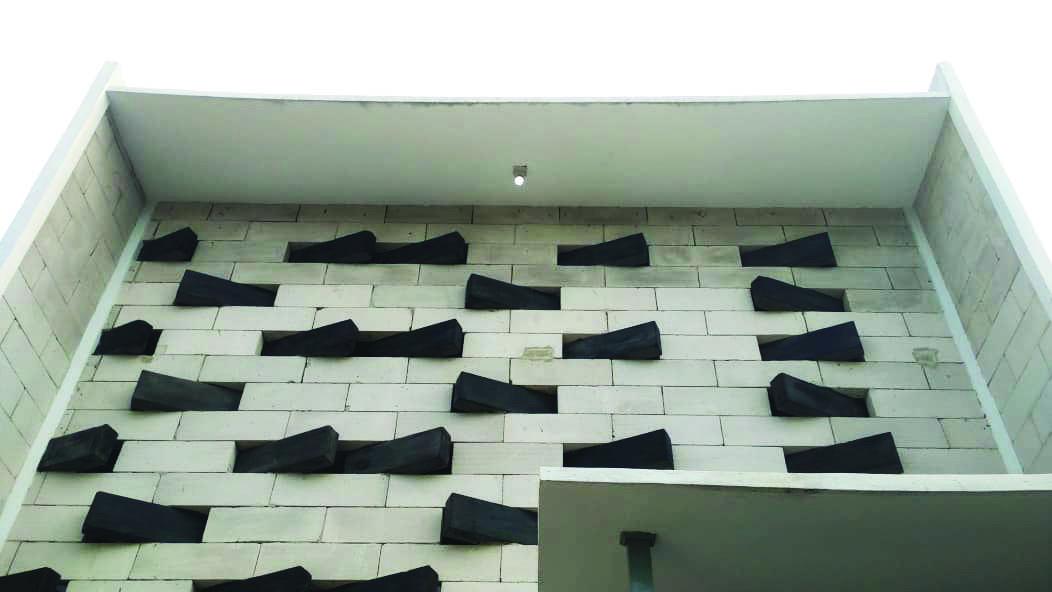 Ardea Architects Will's  House Depok, Kota Depok, Jawa Barat, Indonesia Depok, Kota Depok, Jawa Barat, Indonesia Ardea-Architects-Wills-House   70580