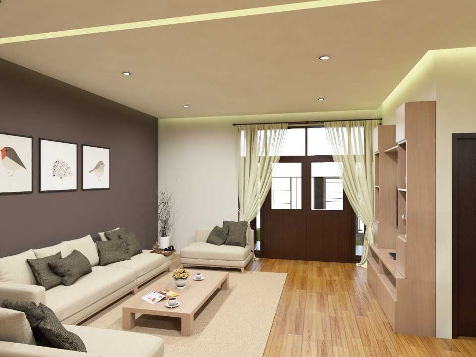 Ardea Architects Ts House Medan, Kota Medan, Sumatera Utara, Indonesia Medan, Kota Medan, Sumatera Utara, Indonesia Ardea-Architects-Ts-House   62077