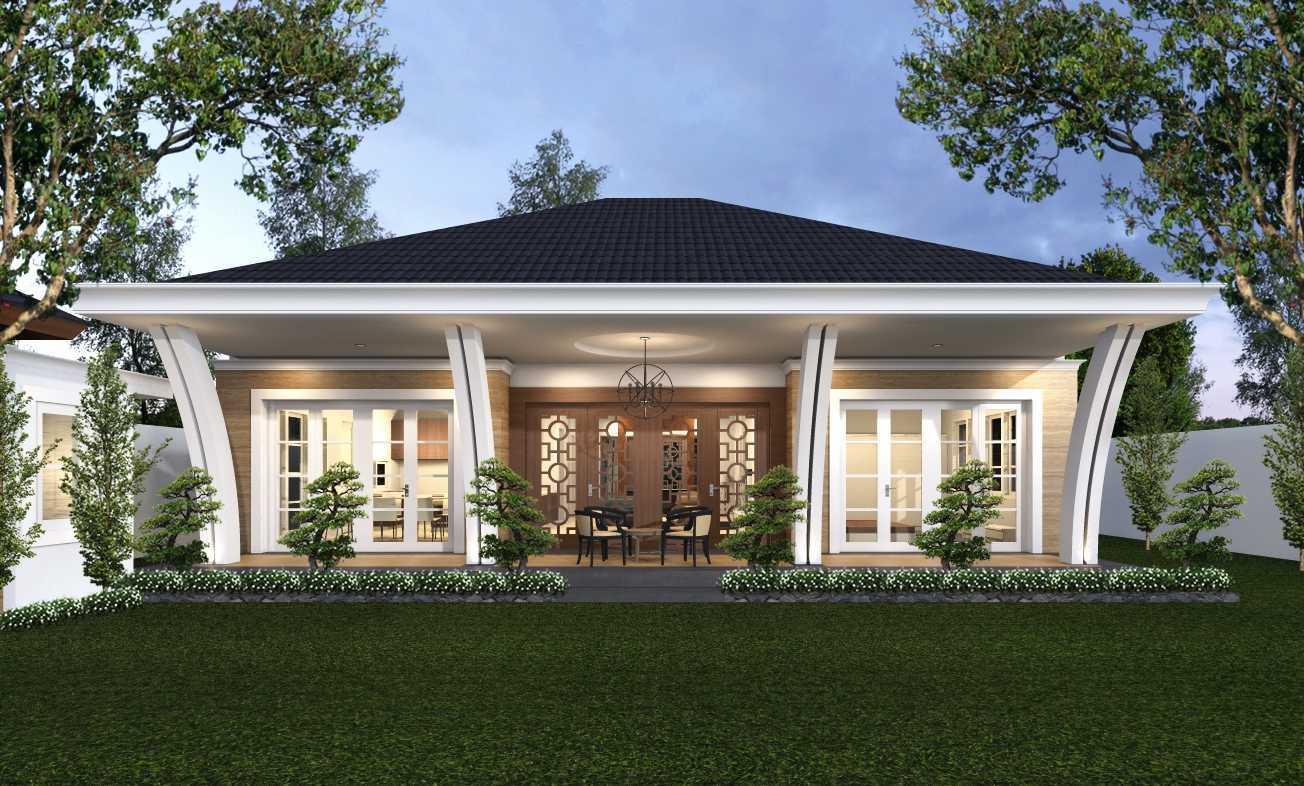 Limasaka Studio As House Sentul, Babakan Madang, Bogor, Jawa Barat, Indonesia Sentul, Babakan Madang, Bogor, Jawa Barat, Indonesia Limasaka-Studio-As-House   62435