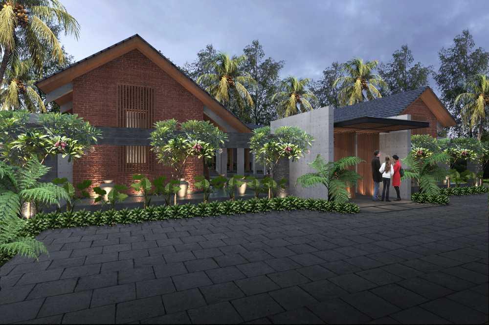 Limasaka Studio Private Villa Sentul Sentul, Babakan Madang, Bogor, Jawa Barat, Indonesia Sentul, Babakan Madang, Bogor, Jawa Barat, Indonesia Limasaka-Studio-Private-Villa-Sentul   62443