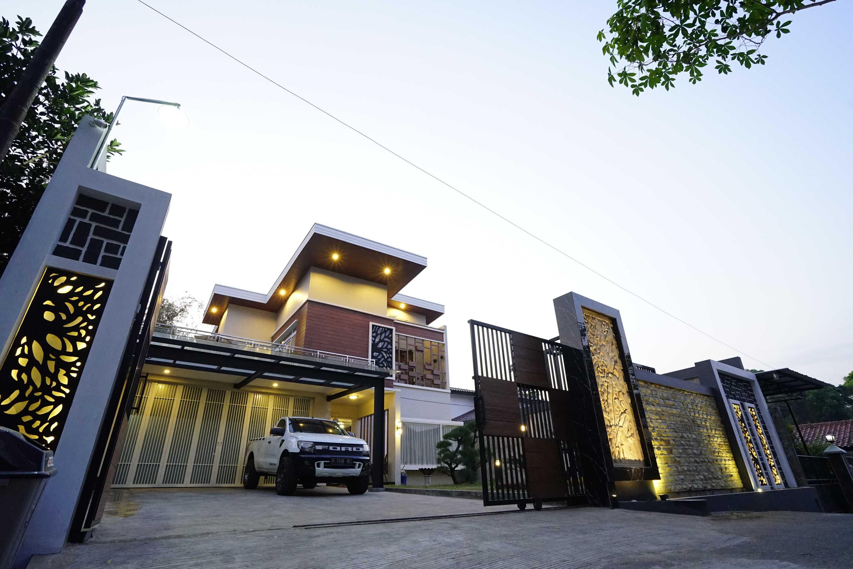Ars Studio Cm House Salatiga, Kota Salatiga, Jawa Tengah, Indonesia Salatiga, Kota Salatiga, Jawa Tengah, Indonesia Ars-Studio-Cm-House   65606