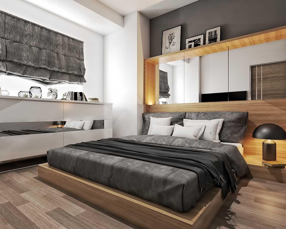 Maxivera Studio Pdh 3 Bedroom Apartment Jl. Dr. Ir. H. Soekarno No.9, Kalijudan, Mulyorejo, Kota Sby, Jawa Timur 60117, Indonesia Jl. Dr. Ir. H. Soekarno No.9, Kalijudan, Mulyorejo, Kota Sby, Jawa Timur 60117, Indonesia Maxivera-Interior-Pdh-3-Bedroom-Apartment   59506
