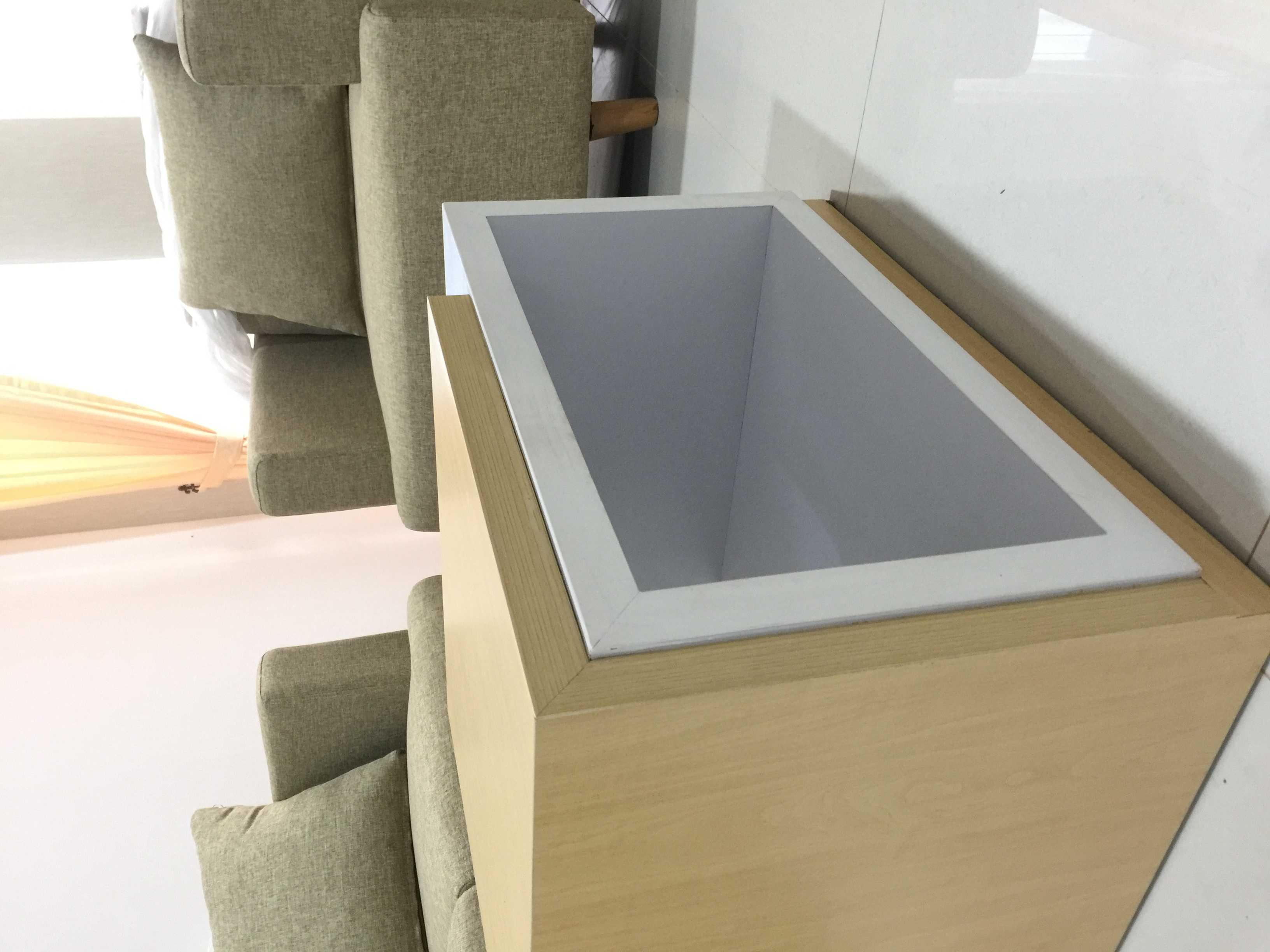 Memorableinc-Pengerjaan-Interior-Design   120173