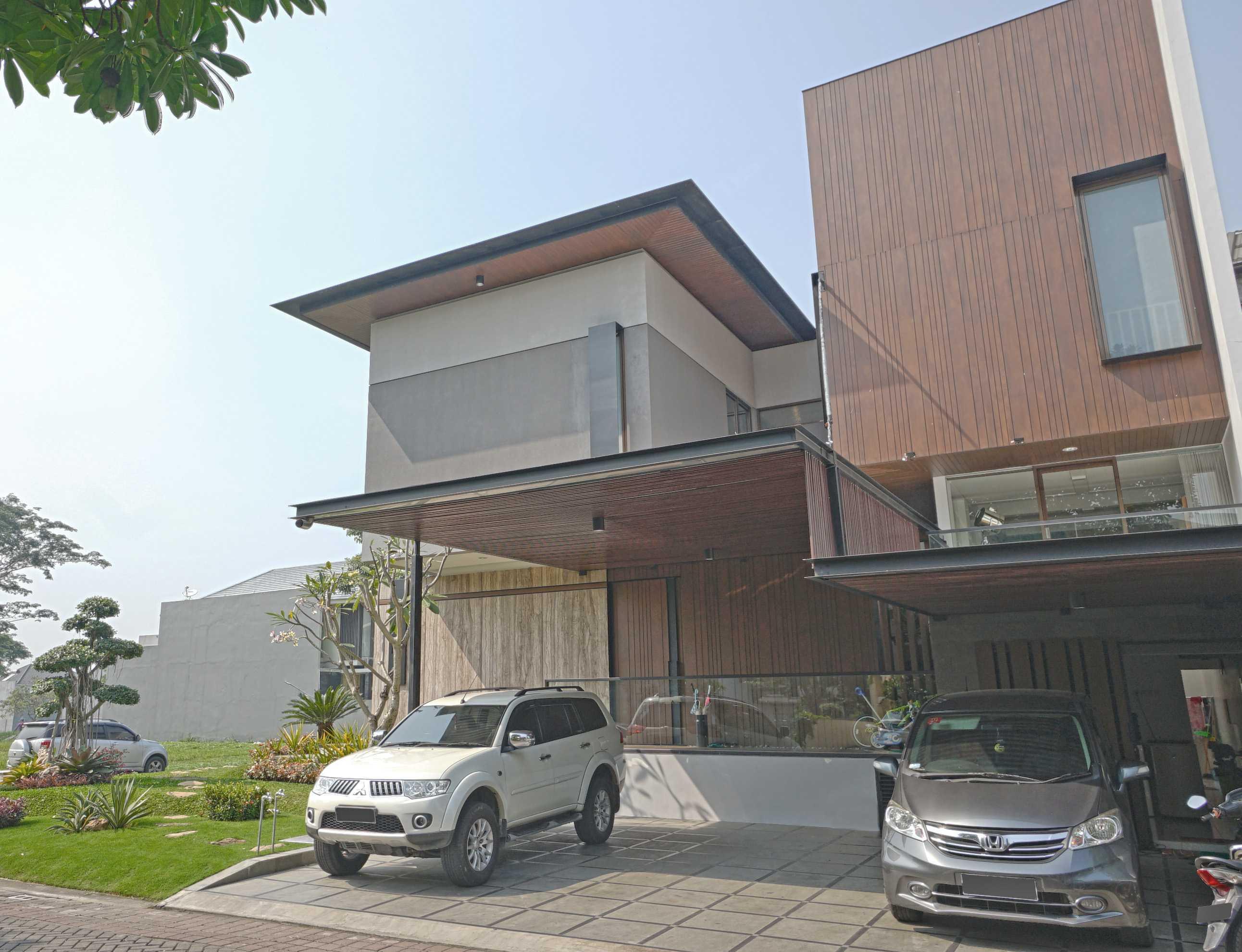 Rendic Ho Dw House Surabaya, Kota Sby, Jawa Timur, Indonesia Surabaya, Kota Sby, Jawa Timur, Indonesia Rendic-Ho-Dw-House   107062