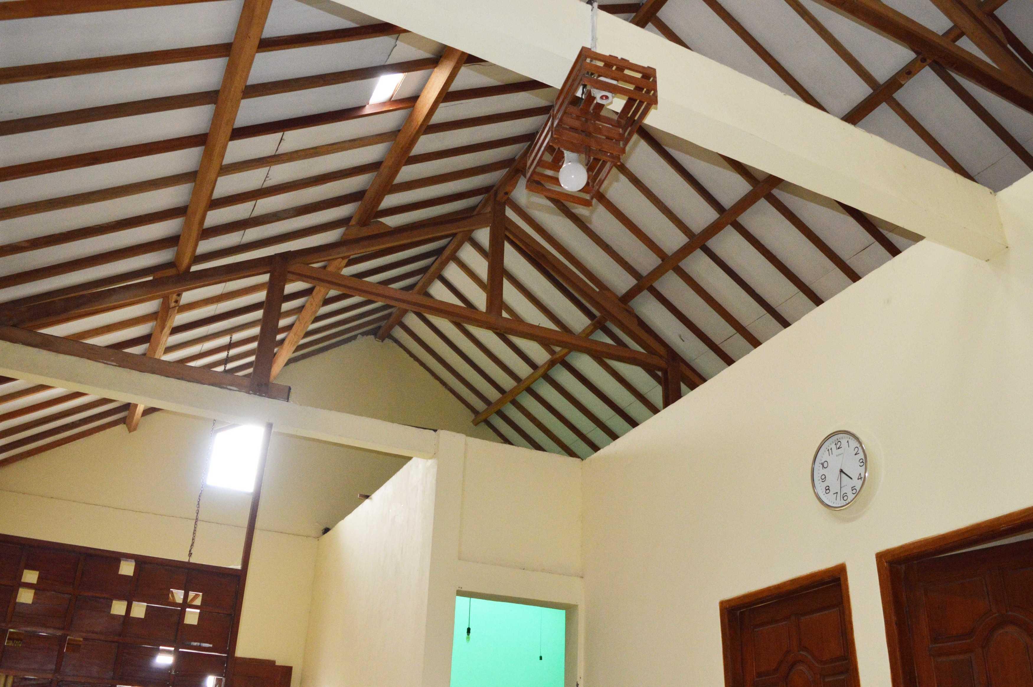 Epicnesia_Architect Rumah Am Plemahan, Kediri, Jawa Timur, Indonesia Plemahan, Kediri, Jawa Timur, Indonesia Aditya-Yuni-Prasetya-Rumah-Am   68054
