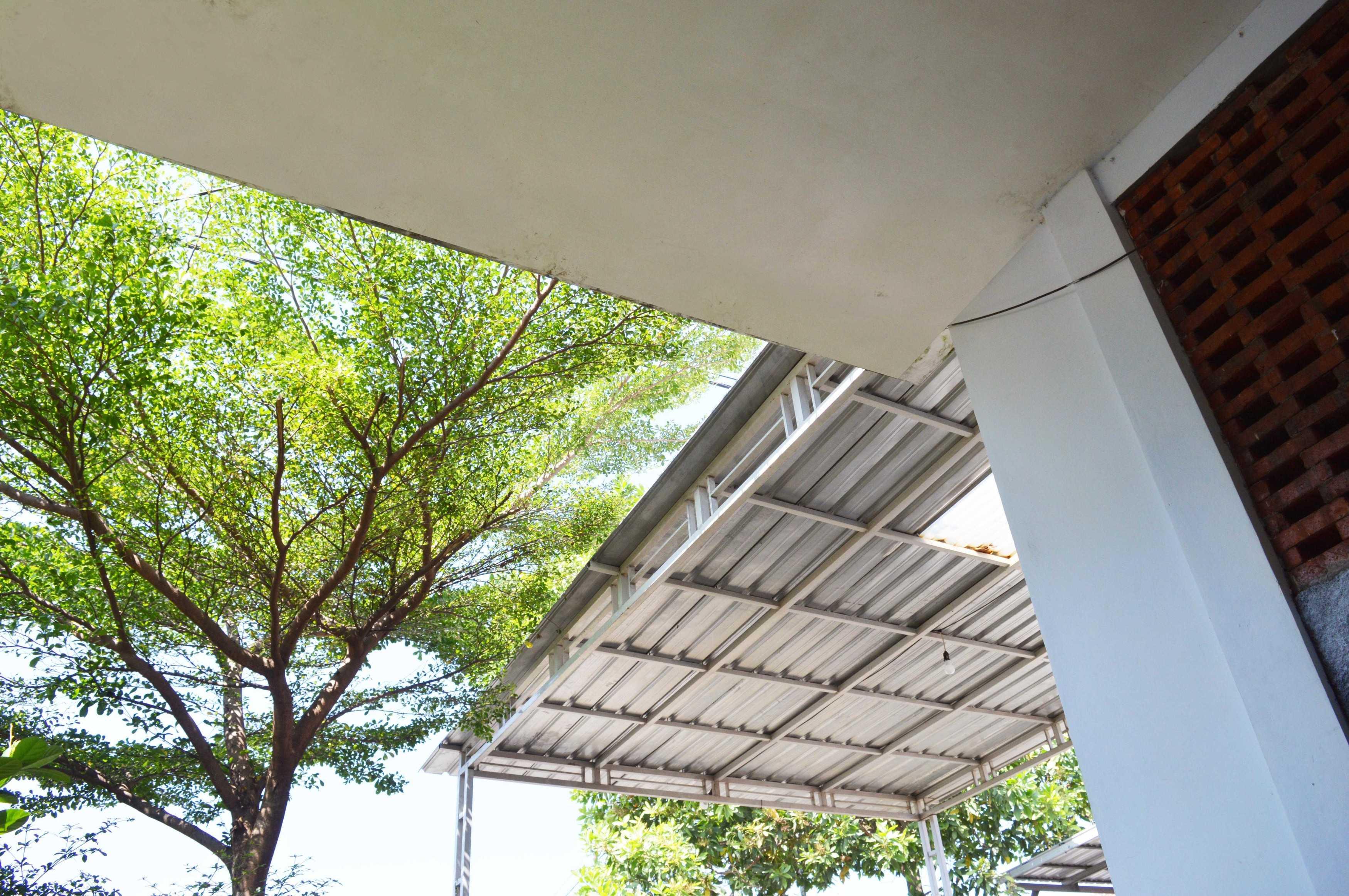 Epicnesia_Architect Rumah Am Plemahan, Kediri, Jawa Timur, Indonesia Plemahan, Kediri, Jawa Timur, Indonesia Aditya-Yuni-Prasetya-Rumah-Am   68057