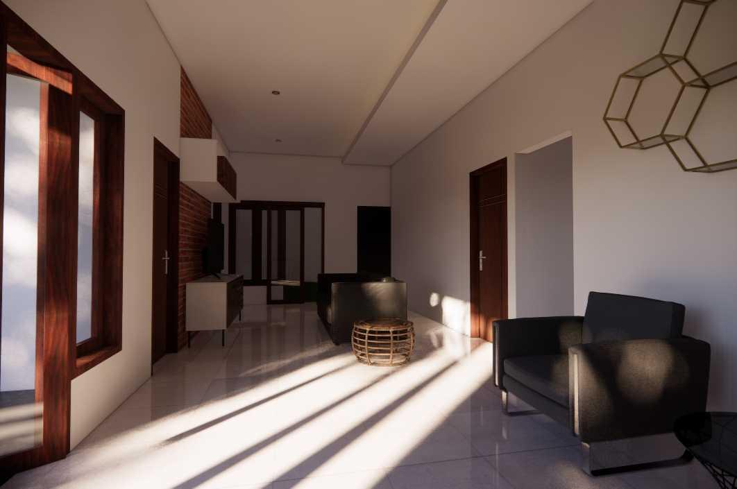 Epicnesia_Architect Rumah Tinggal Bapak Riki Madiun, Kota Madiun, Jawa Timur, Indonesia Madiun, Kota Madiun, Jawa Timur, Indonesia Epicnesiaarchitect-Rumah-Tinggal-Bapak-Riki   112381