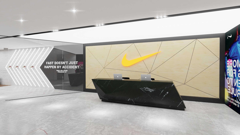 Atelier Vasturuang Nike Pratama Kec. Serpong, Kota Tangerang Selatan, Banten, Indonesia Kec. Serpong, Kota Tangerang Selatan, Banten, Indonesia Atelier-Vasturuang-Office-Factory   84381