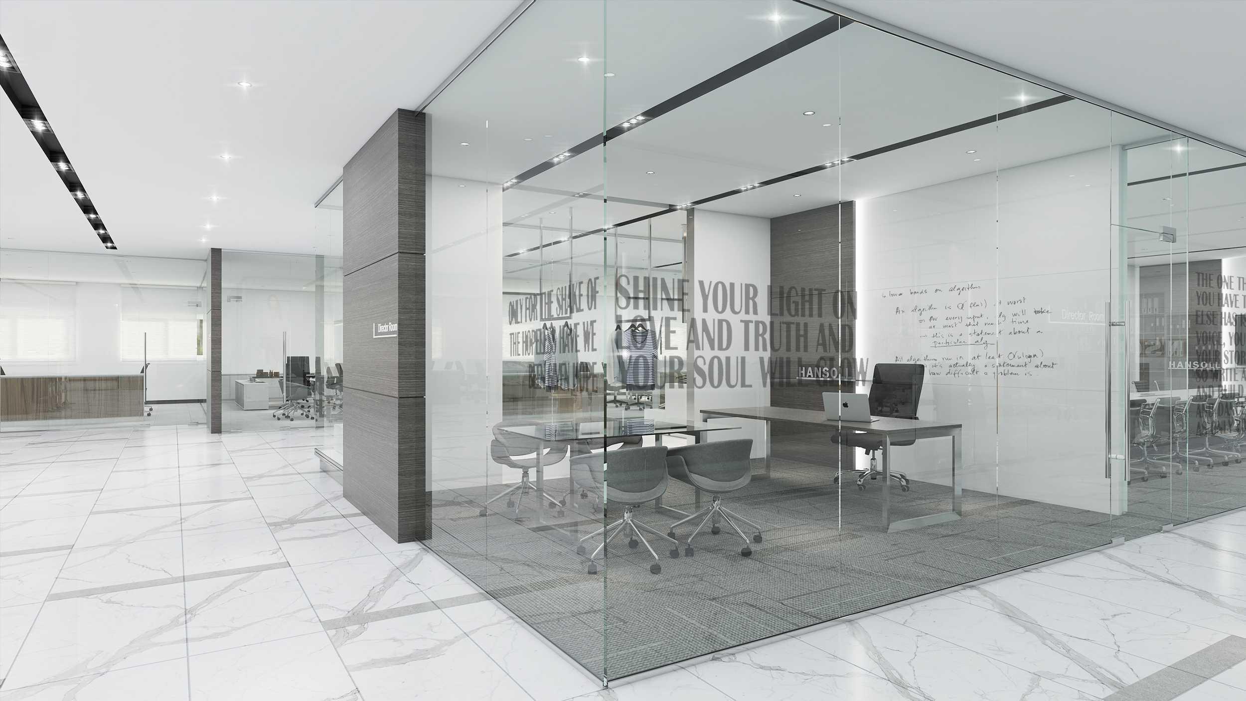 Atelier Vasturuang Pcc Office Kec. Cikupa, Tangerang, Banten, Indonesia Kec. Cikupa, Tangerang, Banten, Indonesia Atelier-Vasturuang-Pcc-Office   84389