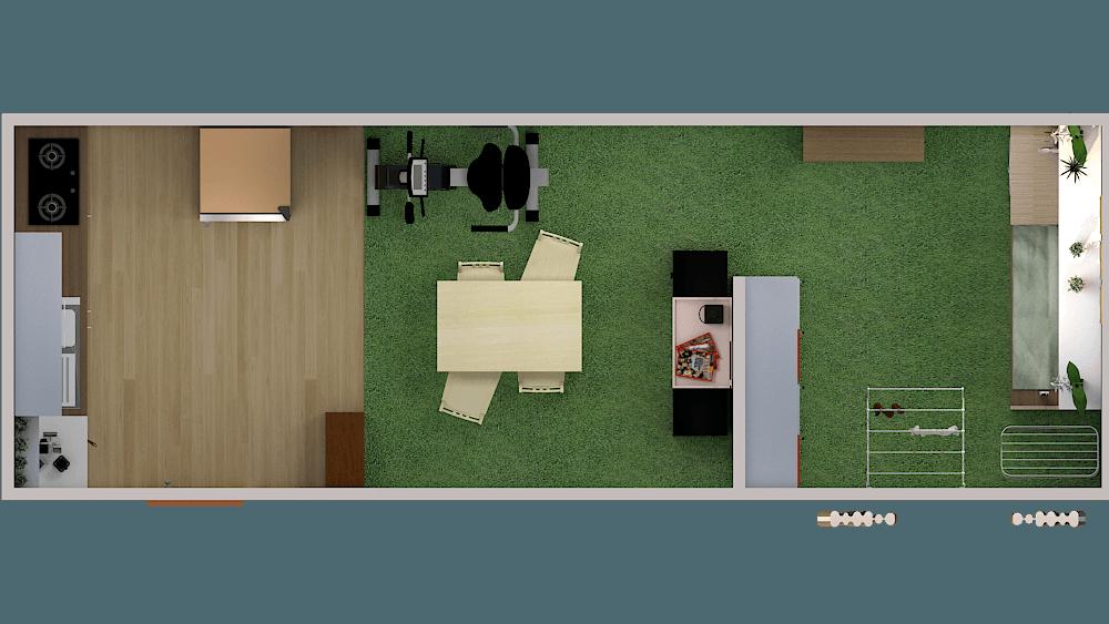 Atelier Vasturuang Ibu Dian Bekasi, Kota Bks, Jawa Barat, Indonesia Bekasi, Kota Bks, Jawa Barat, Indonesia Atelier-Vasturuang-Ibu-Dian   90137
