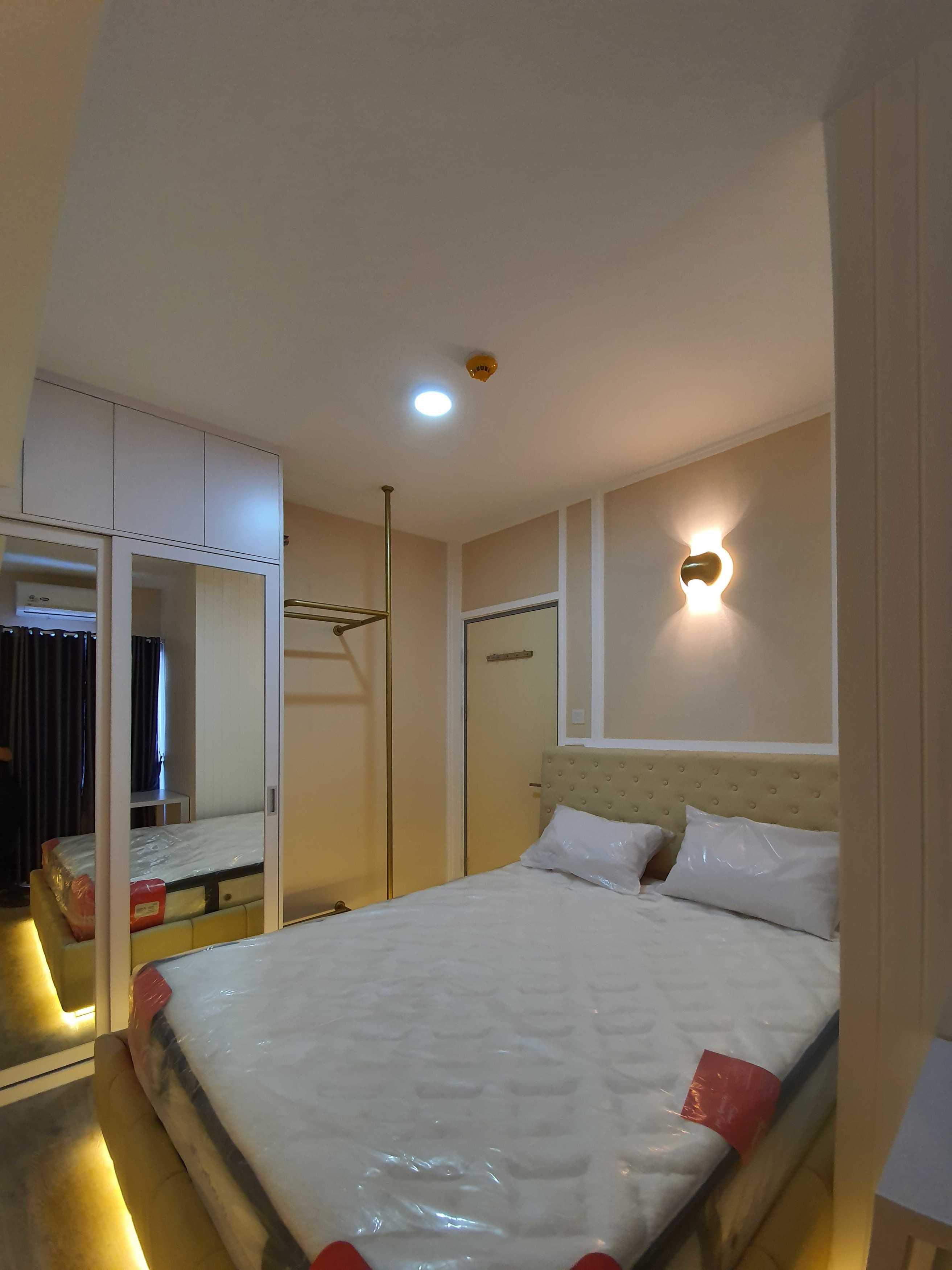 Wai Architect (Pt. Cipta Karya Seni) D+M Apartment Unit Jl. Gading Serpong Boulevard, Pakulonan Bar., Kec. Klp. Dua, Tangerang, Banten 15810, Indonesia Jl. Gading Serpong Boulevard, Pakulonan Bar., Kec. Klp. Dua, Tangerang, Banten 15810, Indonesia Wai-Architect-Pt-Cipta-Karya-Seni-Dm-Apartment-Unit   115123