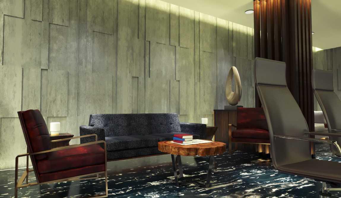 Mimic Concept Office At Pekanbaru Riau Pekanbaru, Kota Pekanbaru, Riau, Indonesia Pekanbaru, Kota Pekanbaru, Riau, Indonesia Mimic-Concept-Office-At-Pekanbaru-Riau   55371