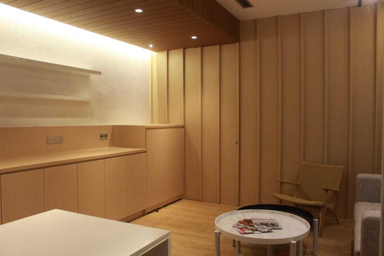Fluux Builders A Office Jakarta, Daerah Khusus Ibukota Jakarta, Indonesia Jakarta, Daerah Khusus Ibukota Jakarta, Indonesia Fluux-Builders-A-Office   109097