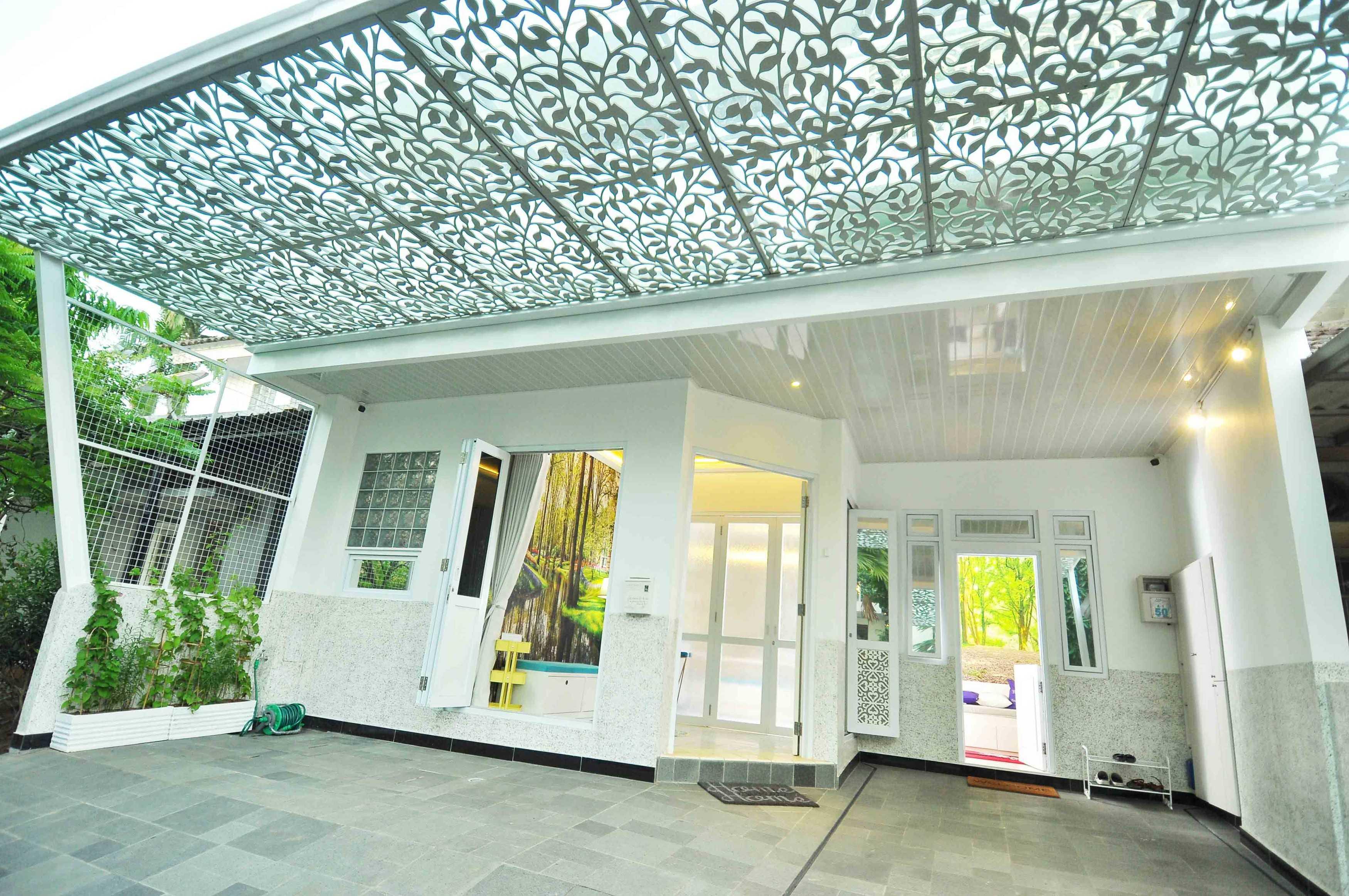 Arsigram Architecture Art Deco Style Jln Alteri Bintaro No.78 Rt 007/001, Bintaro Jaya, Kec. Pd. Aren, Kota Tangerang Selatan, Banten, Indonesia Jln Alteri Bintaro No.78 Rt 007/001, Bintaro Jaya, Kec. Pd. Aren, Kota Tangerang Selatan, Banten, Indonesia Arsigram-Architecture-Art-Deco-Style   82746