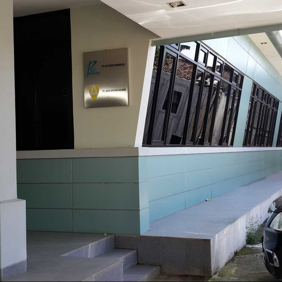 Arsigram Office @cibubur Bekasi, Kota Bks, Jawa Barat, Indonesia Bekasi, Kota Bks, Jawa Barat, Indonesia Arsigram-Office-Cibubur   93377