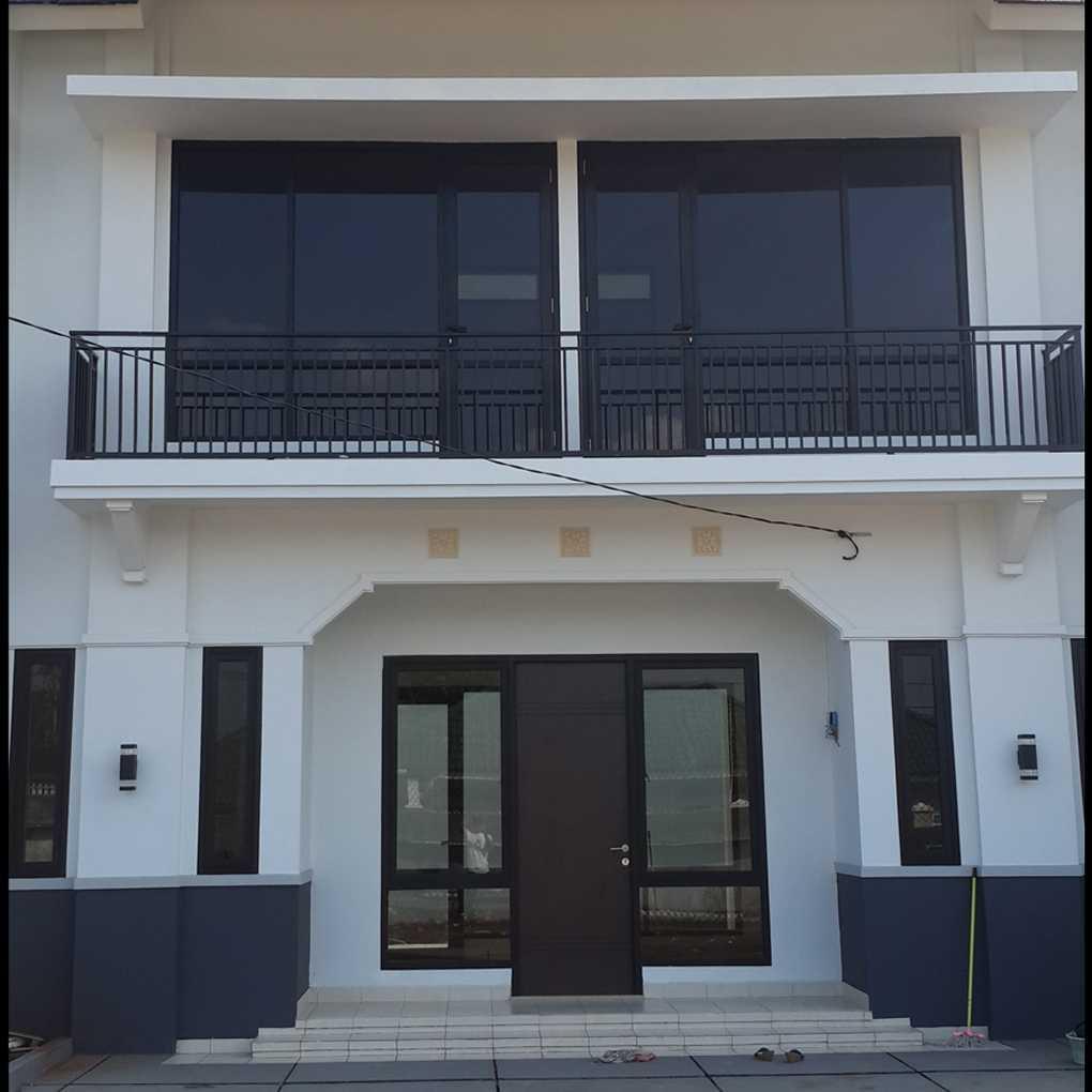 Arsigram Mini Townhouse @ Pamulang Kota Tgr. Sel., Kota Tangerang Selatan, Banten, Indonesia Kota Tgr. Sel., Kota Tangerang Selatan, Banten, Indonesia Arsigram-Mini-Townhouse-Pamulang   93370