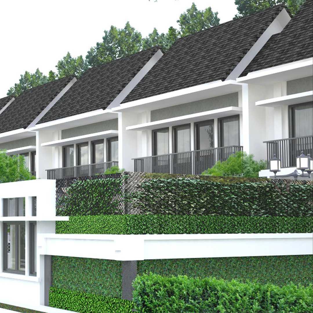 Arsigram Mini Townhouse @ Pamulang Kota Tgr. Sel., Kota Tangerang Selatan, Banten, Indonesia Kota Tgr. Sel., Kota Tangerang Selatan, Banten, Indonesia Arsigram-Mini-Townhouse-Pamulang   93375