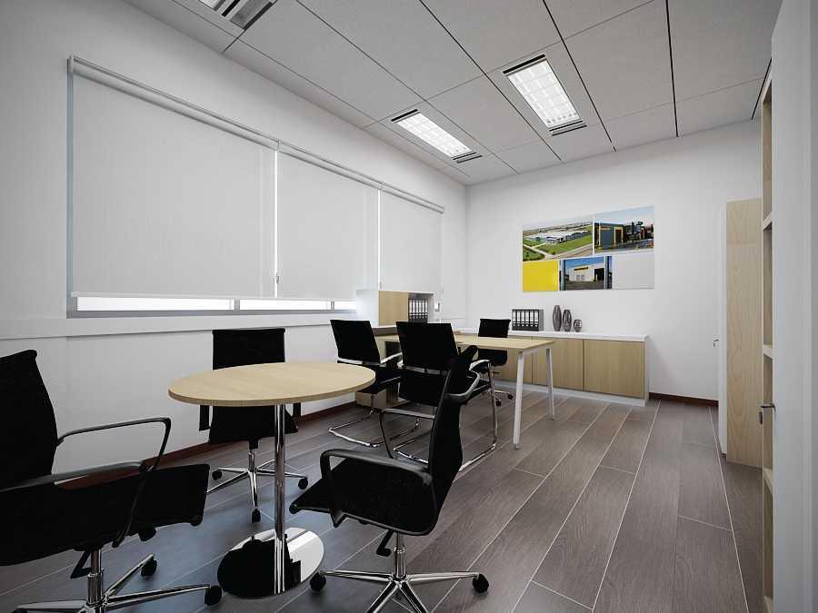Kotak Design Guhring Cikarang, Bekasi, Jawa Barat, Indonesia Cikarang, Bekasi, Jawa Barat, Indonesia Kotak-Design-Guhring   61046