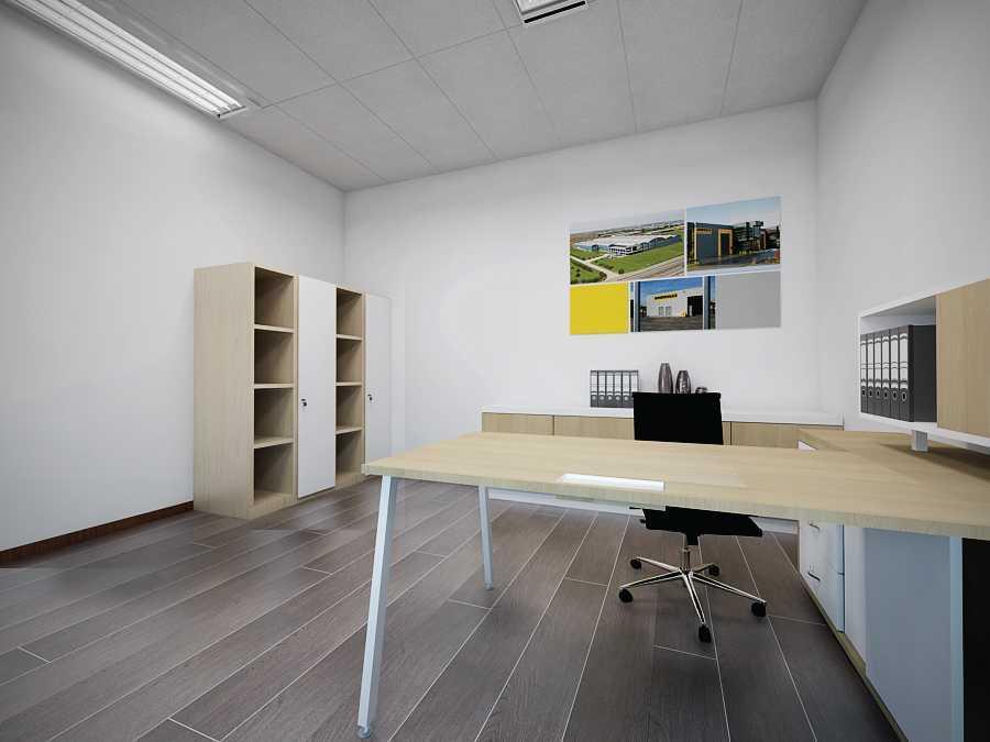 Kotak Design Guhring Cikarang, Bekasi, Jawa Barat, Indonesia Cikarang, Bekasi, Jawa Barat, Indonesia Kotak-Design-Guhring   61049