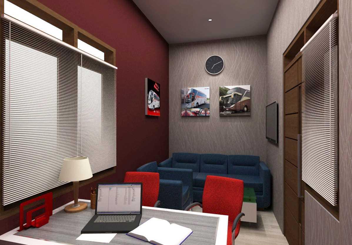 Maxx Details Interior Office Dago Holiday Bandung Bandung, Kota Bandung, Jawa Barat, Indonesia Bandung, Kota Bandung, Jawa Barat, Indonesia Maxx-Details-Interior-Office-Dago-Holiday-Bandung Minimalist  57887
