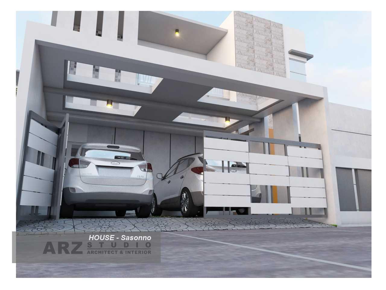 Arz Studio Desain Rumah Di Posisi Hook Malang, Kota Malang, Jawa Timur, Indonesia Malang, Kota Malang, Jawa Timur, Indonesia Arz-Studio-Desain-Rumah-Di-Posisi-Hook   66430