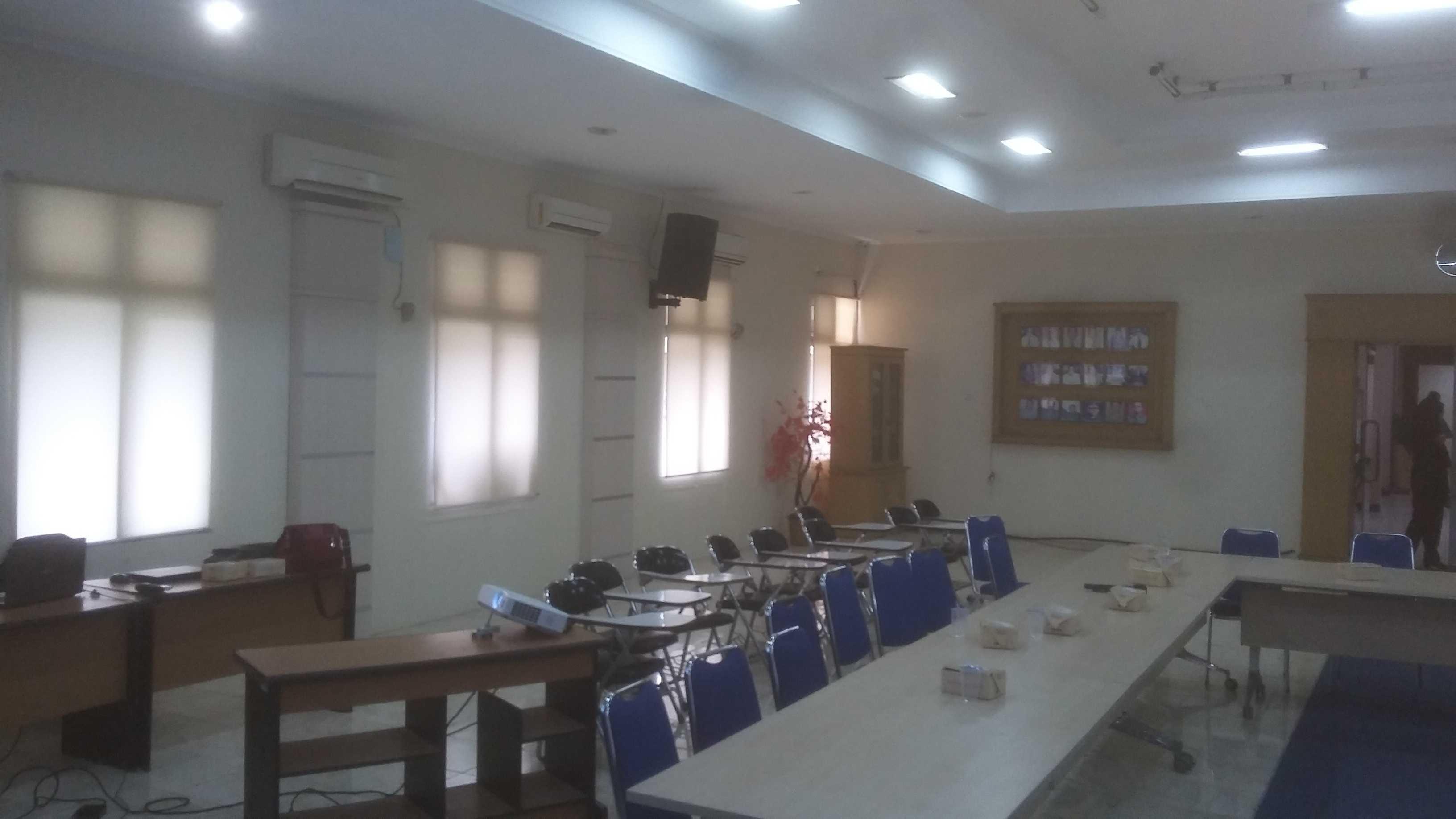 M.o.k.a.d Renovation Aula Kantor Kanwil Bea Cukai Sumbagtim Palembang Palembang, Kota Palembang, Sumatera Selatan, Indonesia Palembang, Kota Palembang, Sumatera Selatan, Indonesia Mokad-Renovation-Aula-Kantor-Kanwil-Bea-Cukai-Sumbagtim-Palembang   61135