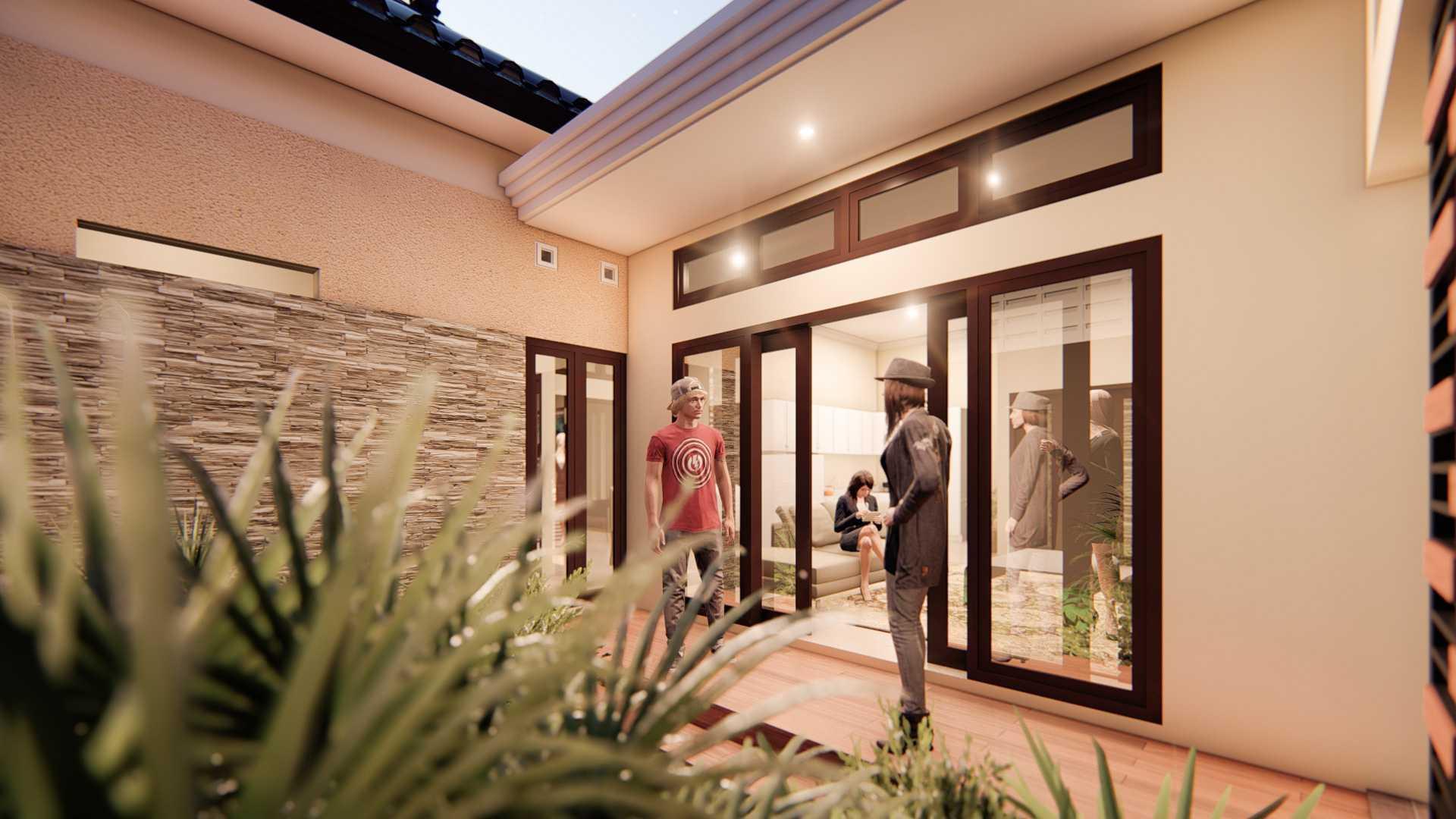 Nggambar Omah | Design And Build The Nusapenida House Blitar, Jawa Timur, Indonesia Blitar, Jawa Timur, Indonesia Nggambar-Omah-Design-And-Build-The-Nusapenida-House   75674