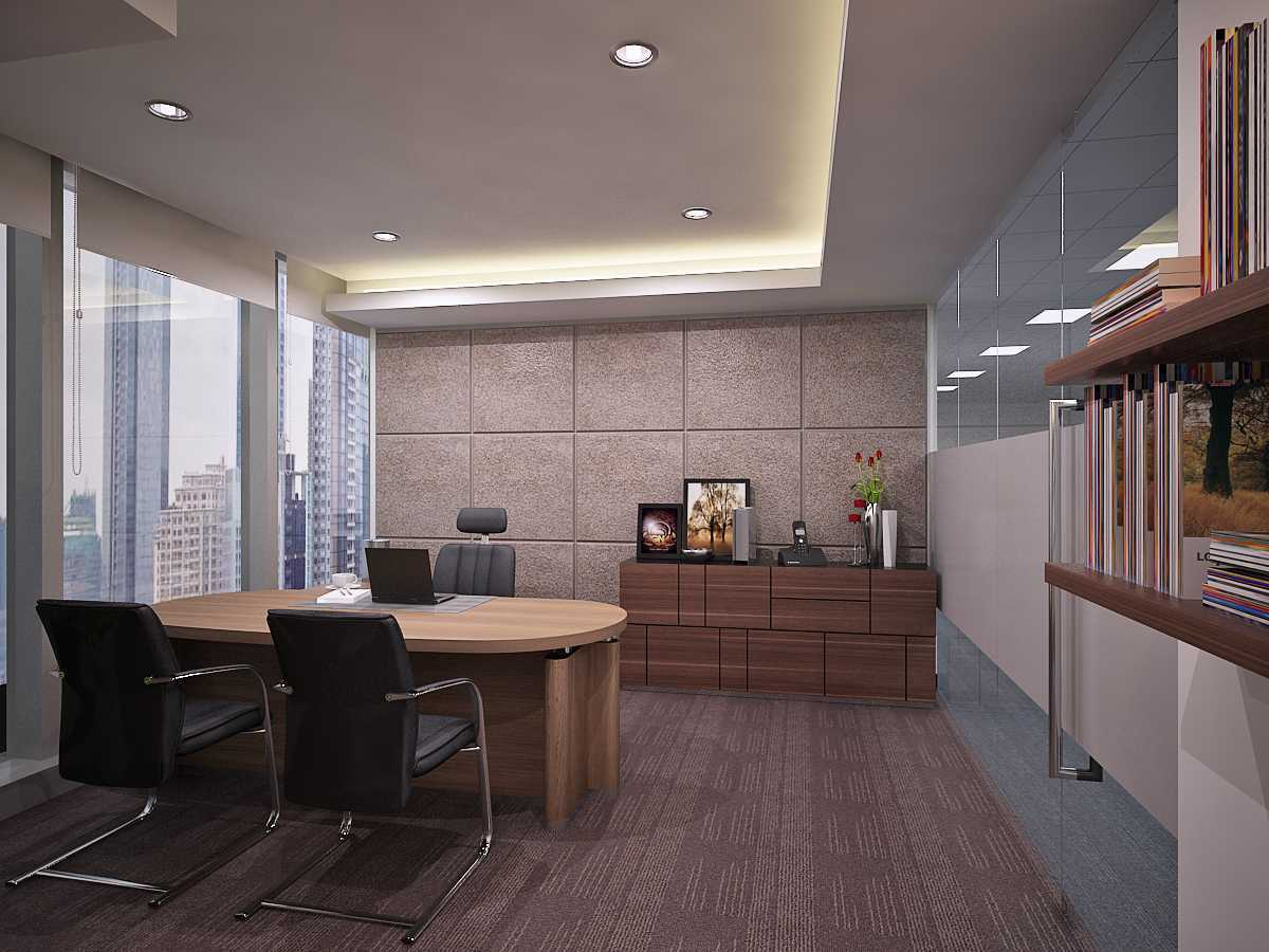 Pt.buana Pratama Interindo Office Menara Fif Astra Daerah Khusus Ibukota Jakarta, Indonesia Daerah Khusus Ibukota Jakarta, Indonesia Ptbuana-Pratama-Interindo-Office-Menara-Fif-Astra   64086