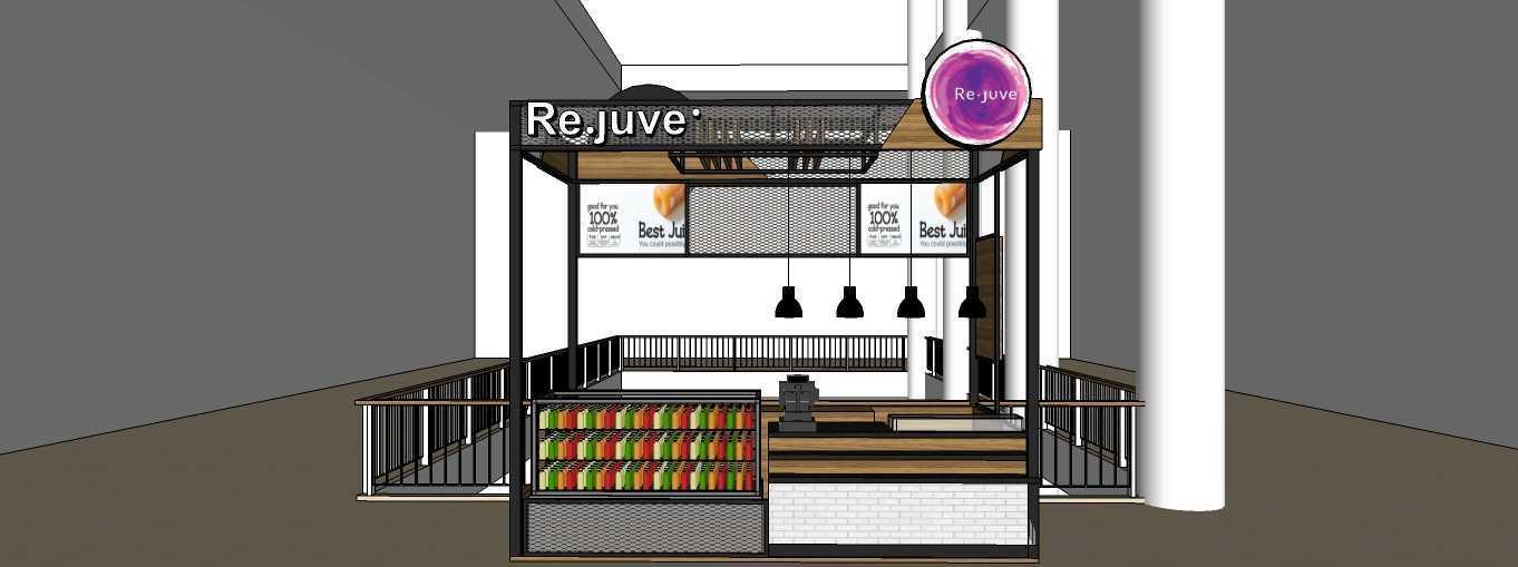 Pt.buana Pratama Interindo Cafe Rejuve Sumarecon Mall Serpong Tangerang, Kota Tangerang, Banten, Indonesia Tangerang, Kota Tangerang, Banten, Indonesia Ptbuana-Pratama-Interindo-Cafe-Rejuve-Sumarecon-Mall-Serpong   64111