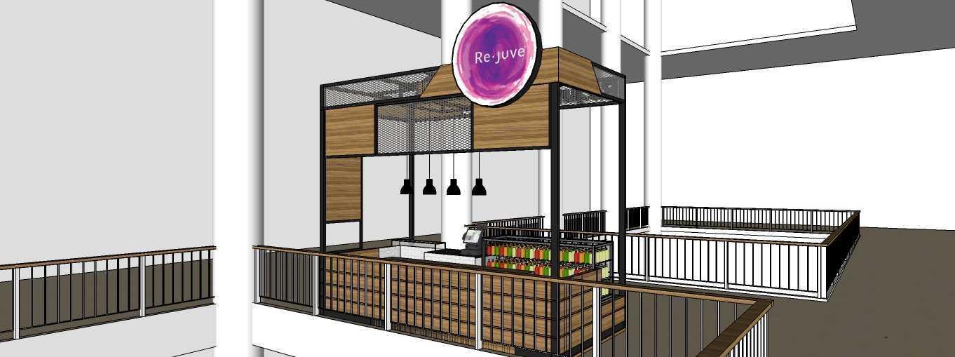 Pt.buana Pratama Interindo Cafe Rejuve Sumarecon Mall Serpong Tangerang, Kota Tangerang, Banten, Indonesia Tangerang, Kota Tangerang, Banten, Indonesia Ptbuana-Pratama-Interindo-Cafe-Rejuve-Sumarecon-Mall-Serpong   64113
