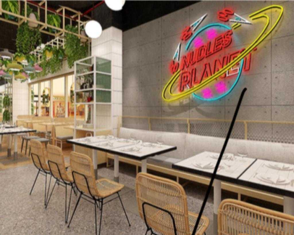 Pt.buana Pratama Interindo Restaurant Nudles Pluit Jakarta, Daerah Khusus Ibukota Jakarta, Indonesia Jakarta, Daerah Khusus Ibukota Jakarta, Indonesia Ptbuana-Pratama-Interindo-Restaurant-Nudles-Pluit   64120