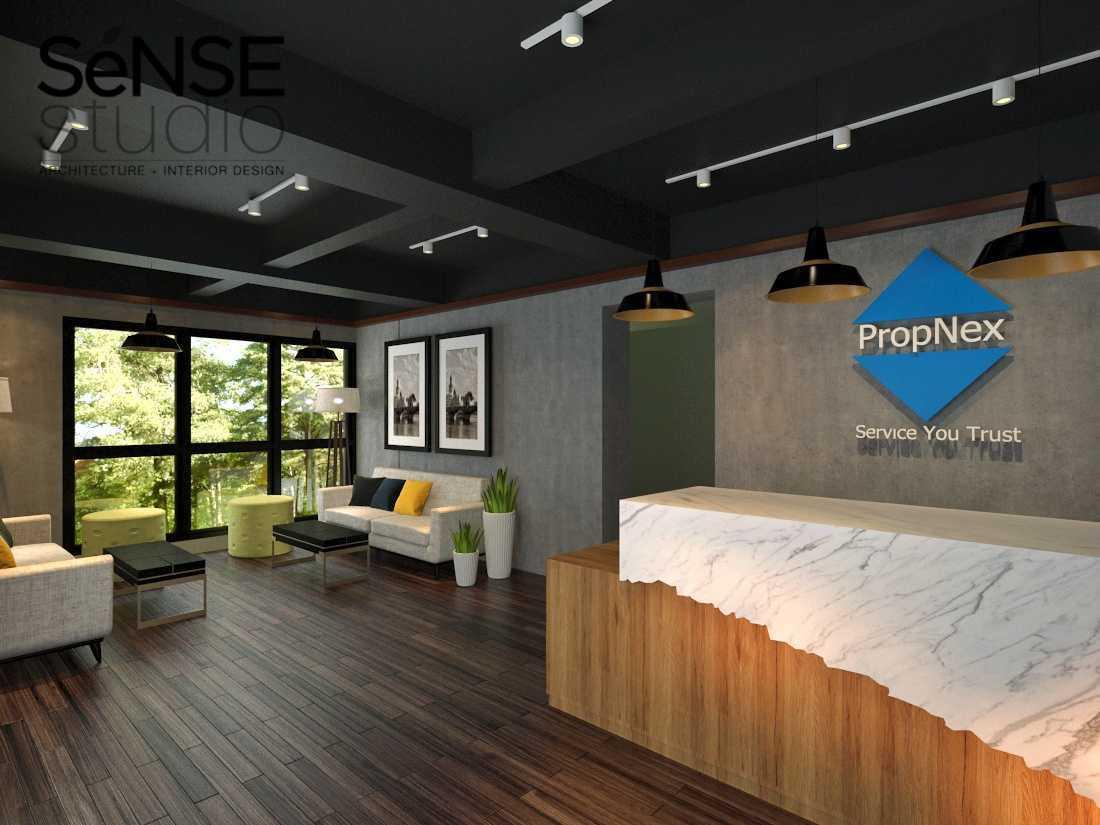Sense Studio Kantor Propnex - Surabaya Surabaya, Kota Sby, Jawa Timur, Indonesia Surabaya, Kota Sby, Jawa Timur, Indonesia Sense-Studio-Propnex-Office   77764