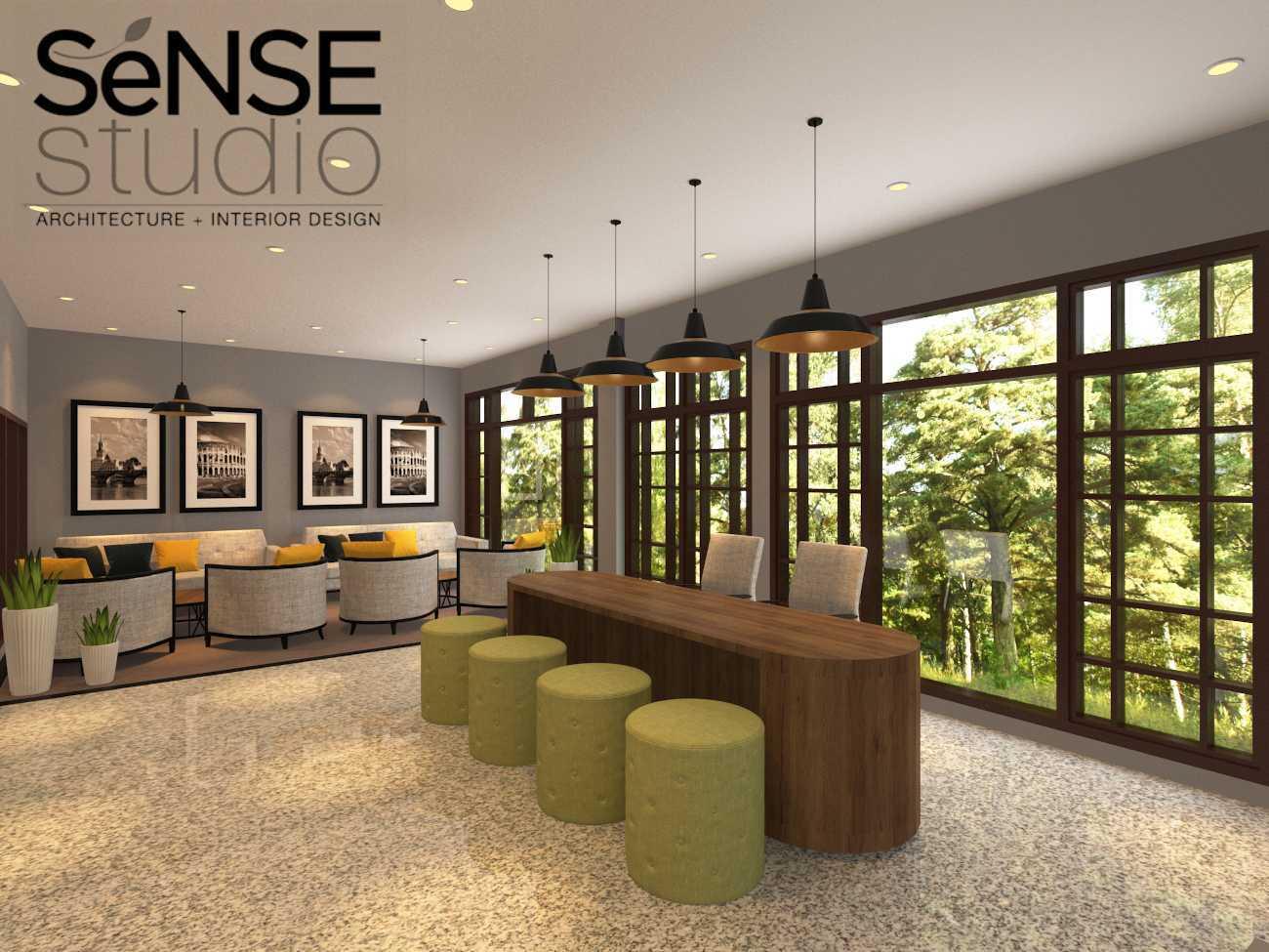 Sense Isle Studio Office Surabaya Surabaya, Kota Sby, Jawa Timur, Indonesia Surabaya, Kota Sby, Jawa Timur, Indonesia Sense-Studio-Office-Surabaya   80419