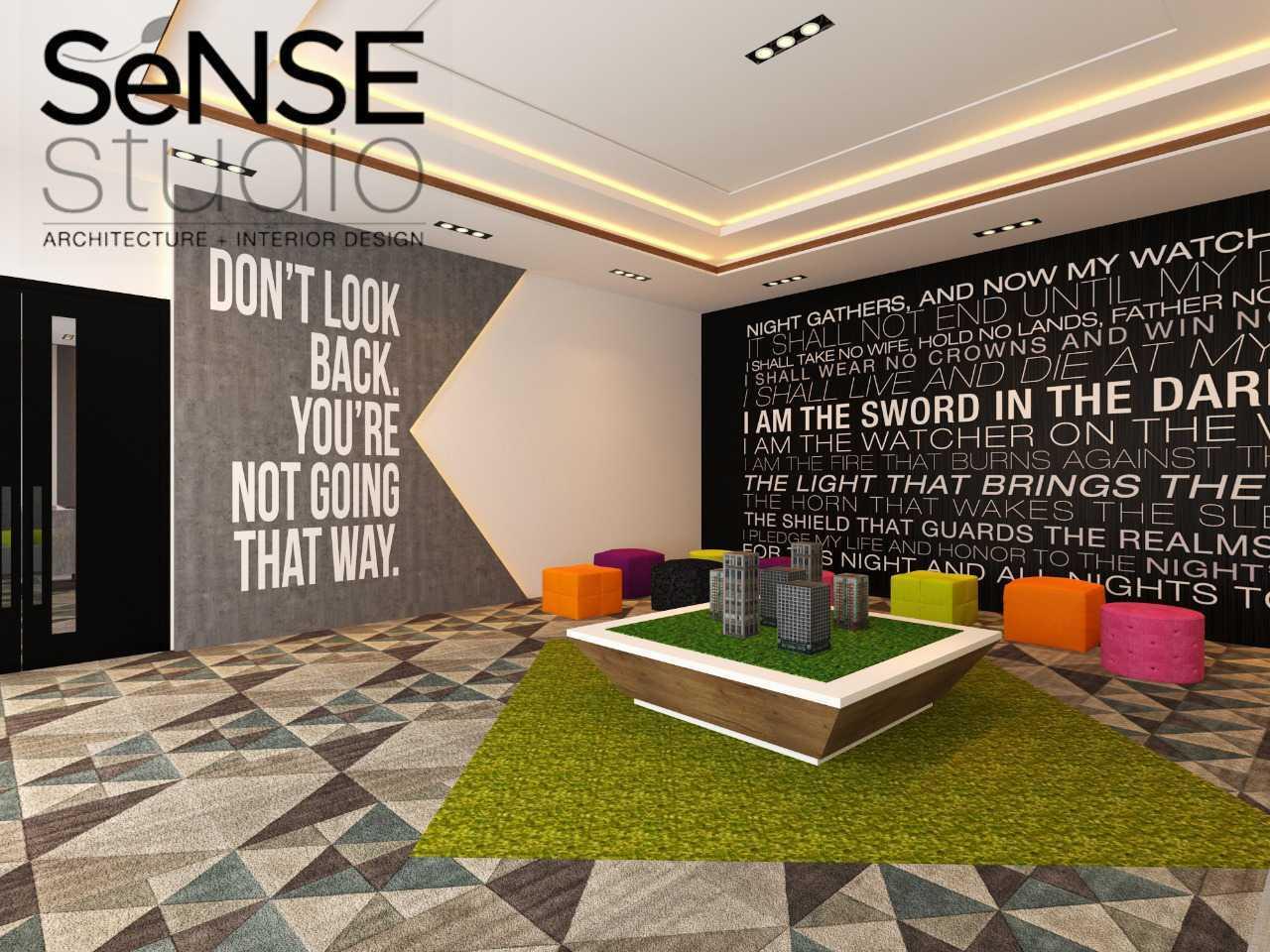 Sense Isle Studio Office Pandaan Kec. Pandaan, Pasuruan, Jawa Timur, Indonesia Kec. Pandaan, Pasuruan, Jawa Timur, Indonesia Sense-Studio-Office-Pandaan   80422