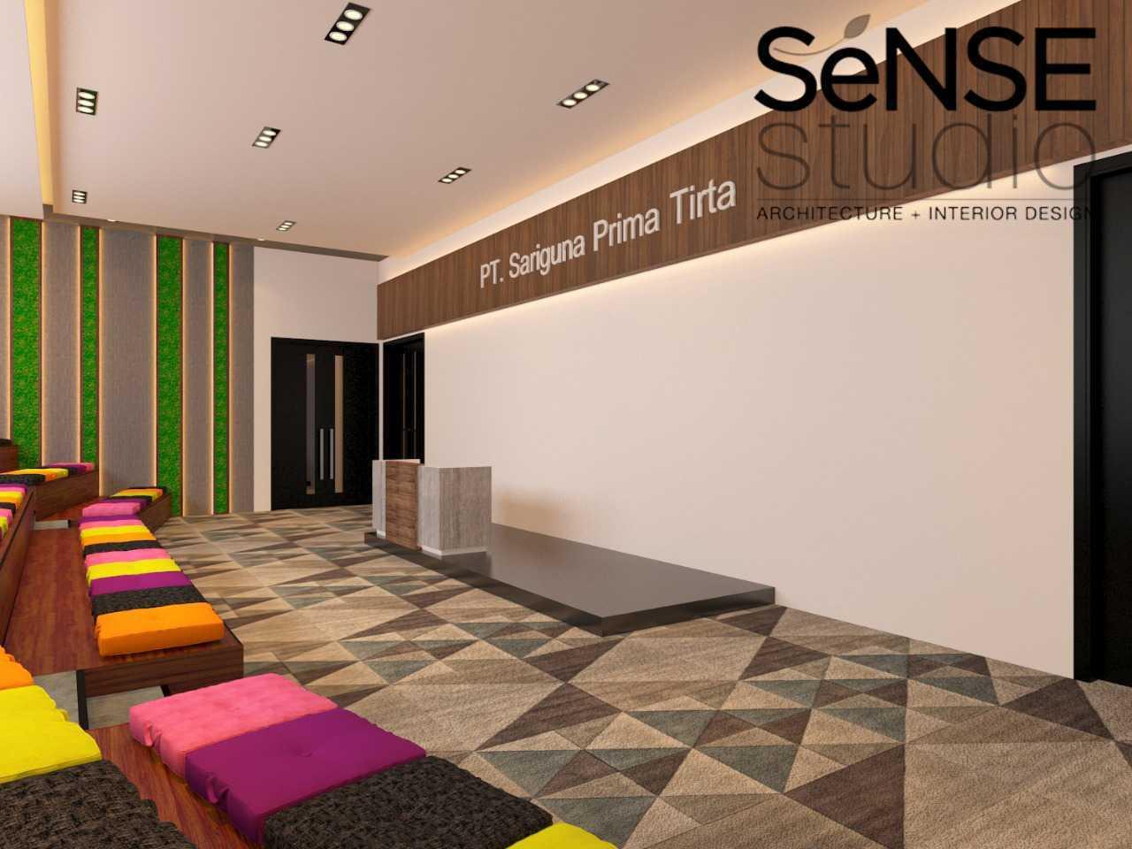 Sense Isle Studio Office Pandaan Kec. Pandaan, Pasuruan, Jawa Timur, Indonesia Kec. Pandaan, Pasuruan, Jawa Timur, Indonesia Sense-Studio-Office-Pandaan   80423