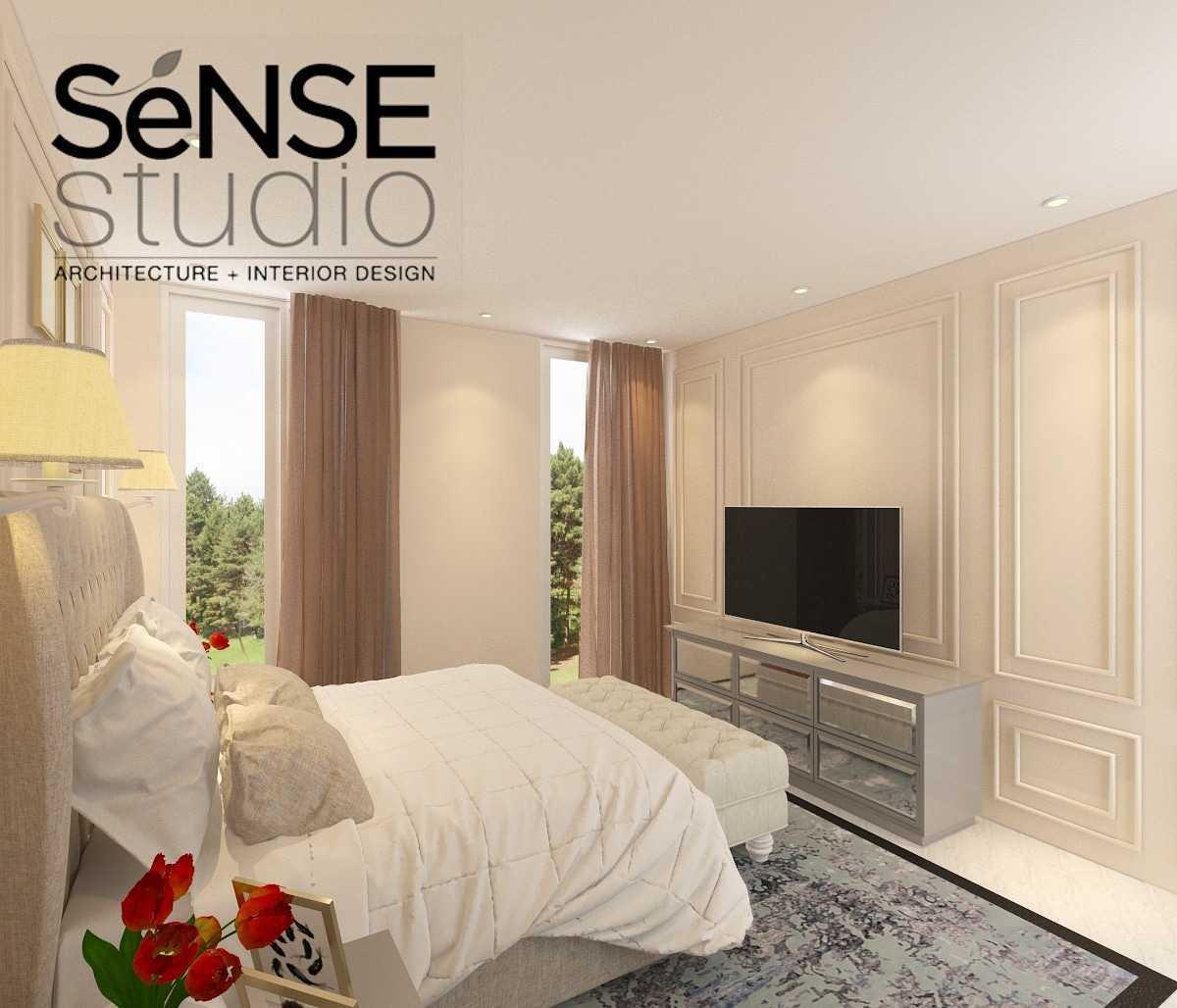 Sense Isle Studio Residence Surabaya Surabaya, Kota Sby, Jawa Timur, Indonesia Surabaya, Kota Sby, Jawa Timur, Indonesia Sense-Studio-Residence-Surabaya   80440