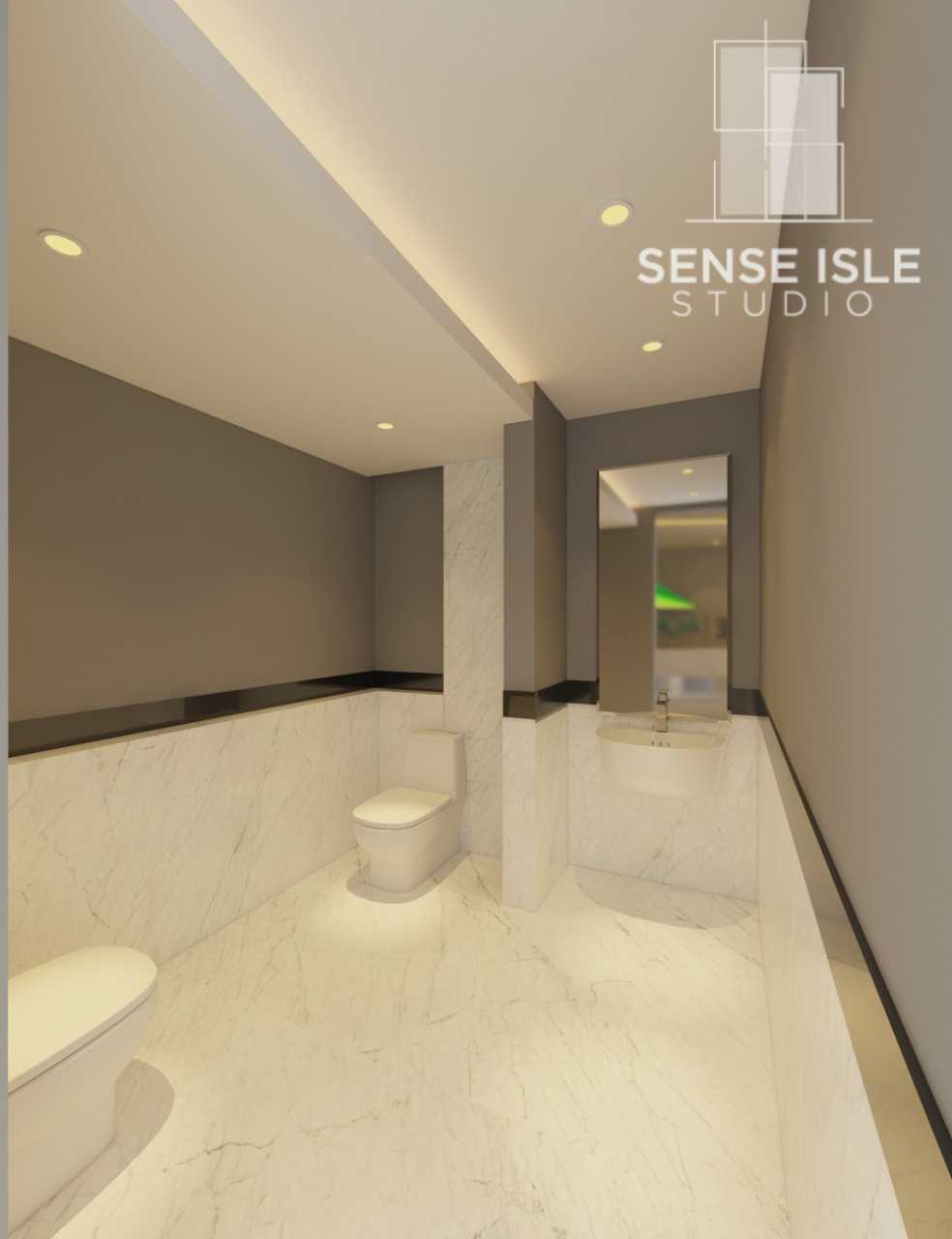 Sense Isle Studio Office Surabaya - Miracle Academy Surabaya Surabaya, Kota Sby, Jawa Timur, Indonesia Surabaya, Kota Sby, Jawa Timur, Indonesia Sense-Isle-Studio-Office-Surabaya   102302