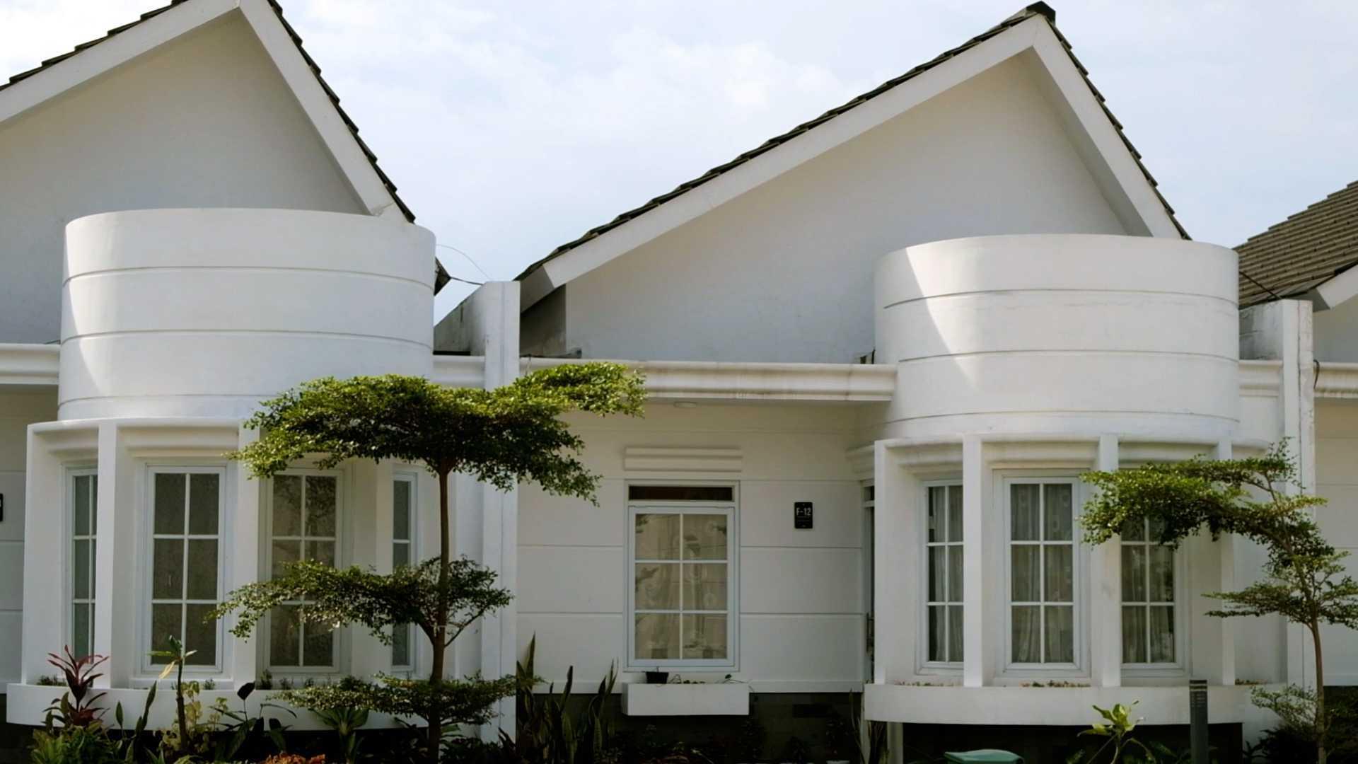 Kad Firma Arsitektur Bentang Artha Residence Bandung, Kota Bandung, Jawa Barat, Indonesia Bandung, Kota Bandung, Jawa Barat, Indonesia Kad-Firma-Arsitektur-Bentang-Artha-Residence   127674