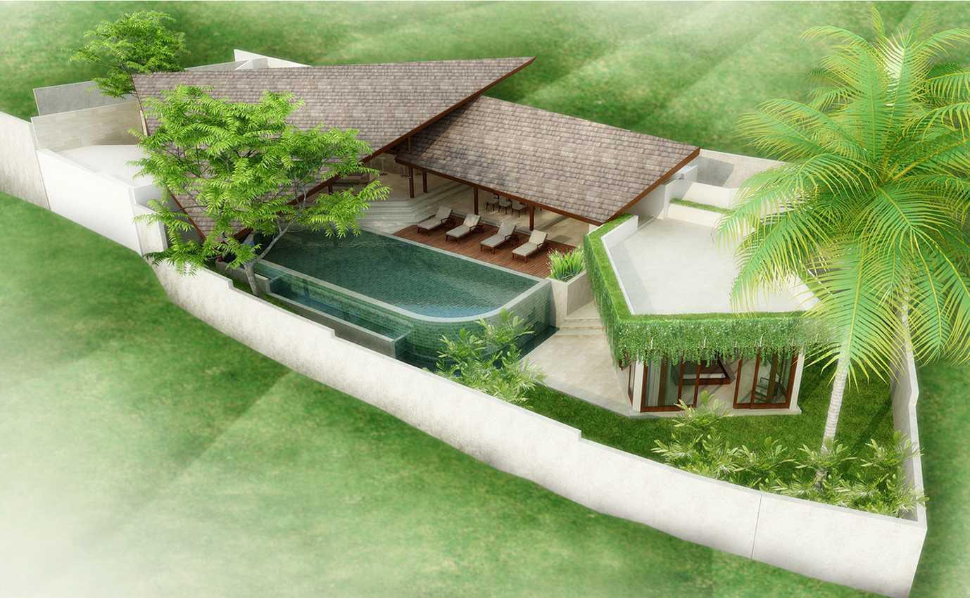 Archidium Villa Carpediem - Canggu Bali, Indonesia Bali, Indonesia Archidium-Villa-Carpediem-Canggu   72041