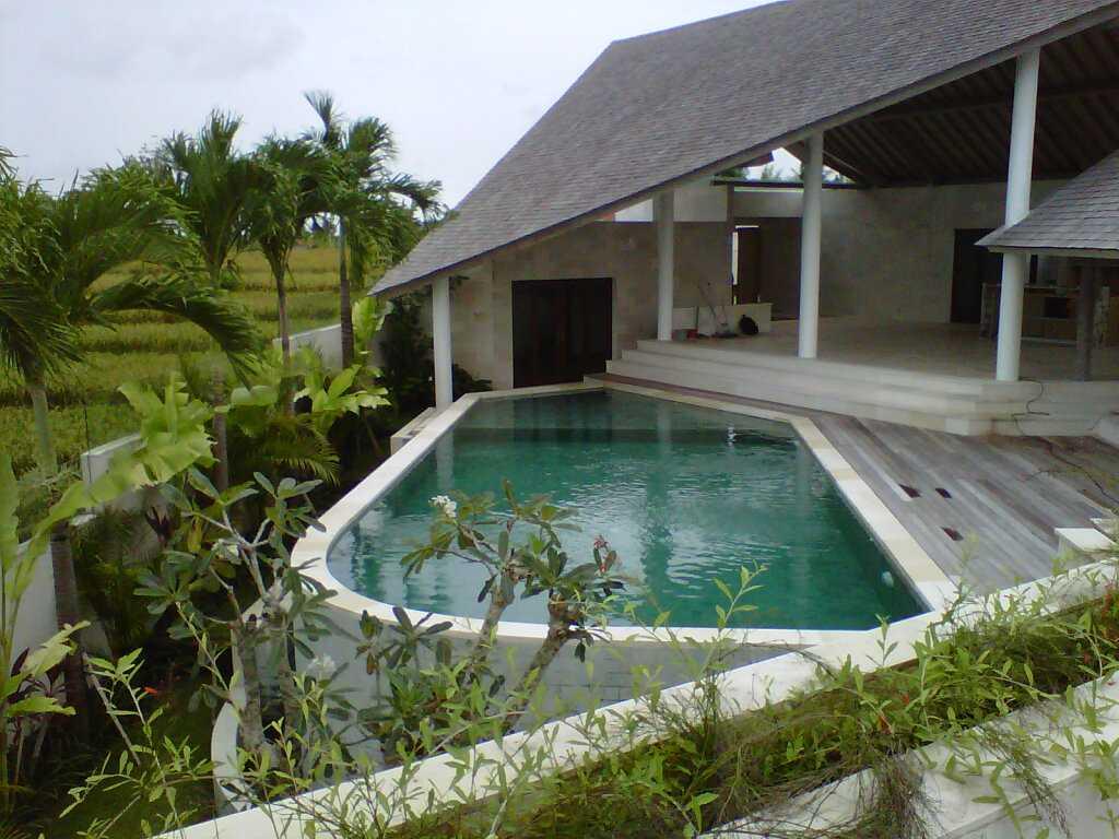 Archidium Villa Carpediem - Canggu Bali, Indonesia Bali, Indonesia Archidium-Villa-Carpediem-Canggu   72043