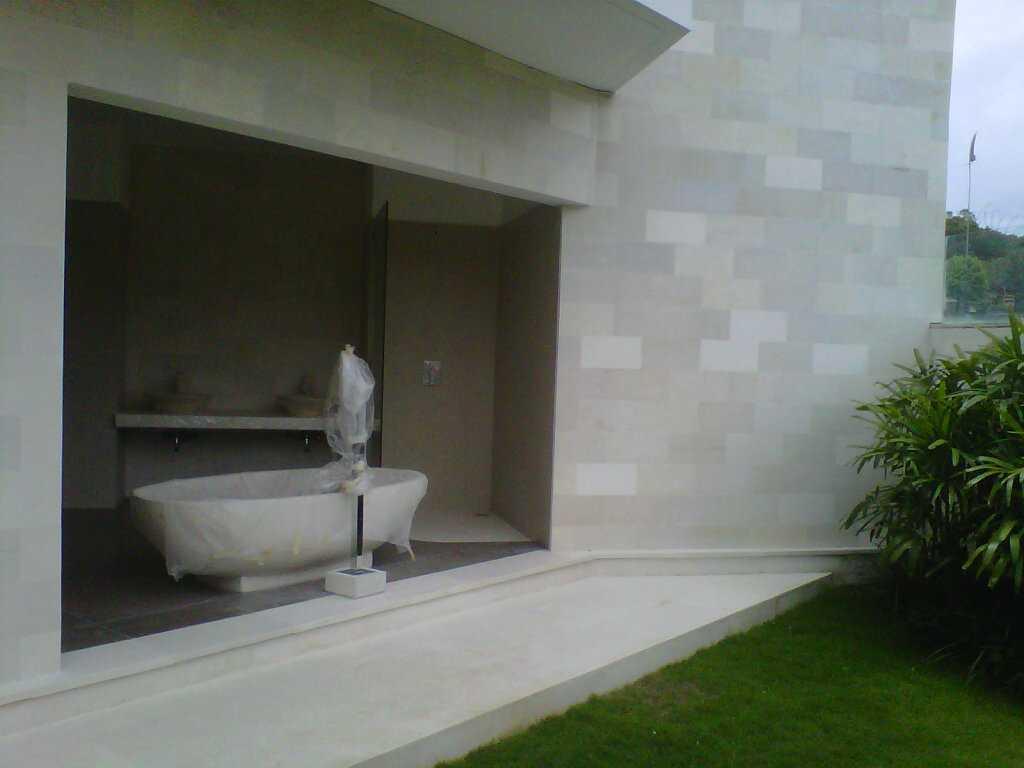 Archidium Villa Carpediem - Canggu Bali, Indonesia Bali, Indonesia Archidium-Villa-Carpediem-Canggu   72044