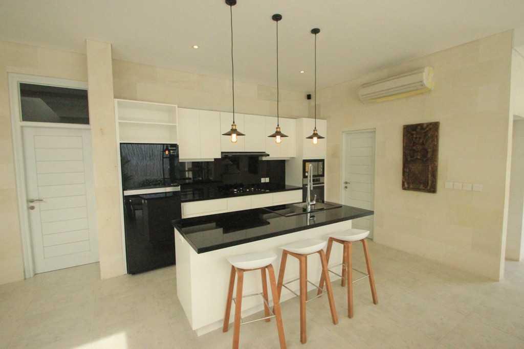 Archidium White Design Villa Bali, Indonesia Bali, Indonesia Archidium-White-Design-Villa   72111