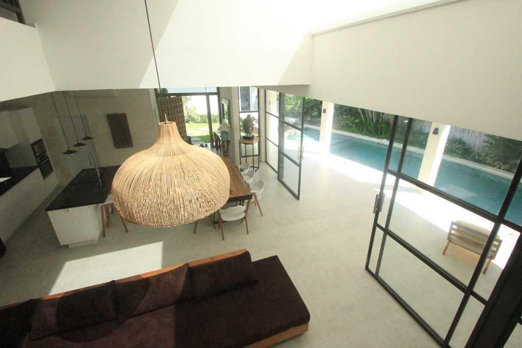 Archidium White Design Villa Bali, Indonesia Bali, Indonesia Archidium-White-Design-Villa   72115