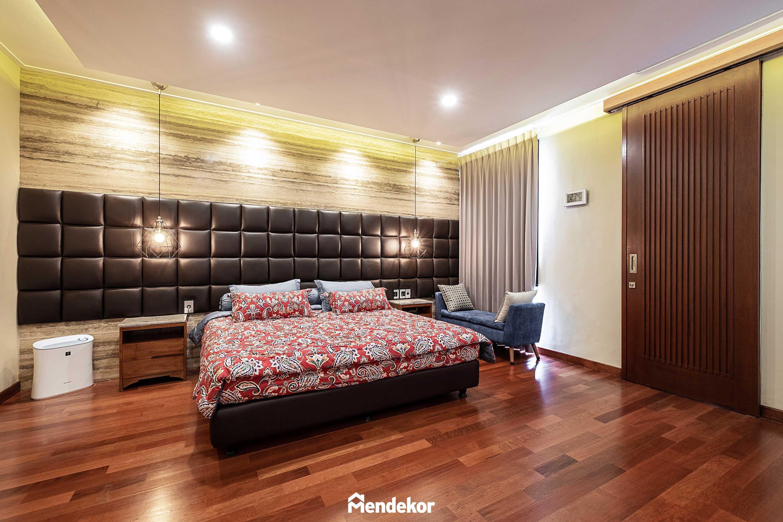Mendekor Kampung Bali Residence Daerah Khusus Ibukota Jakarta, Indonesia Daerah Khusus Ibukota Jakarta, Indonesia Kamar   67663