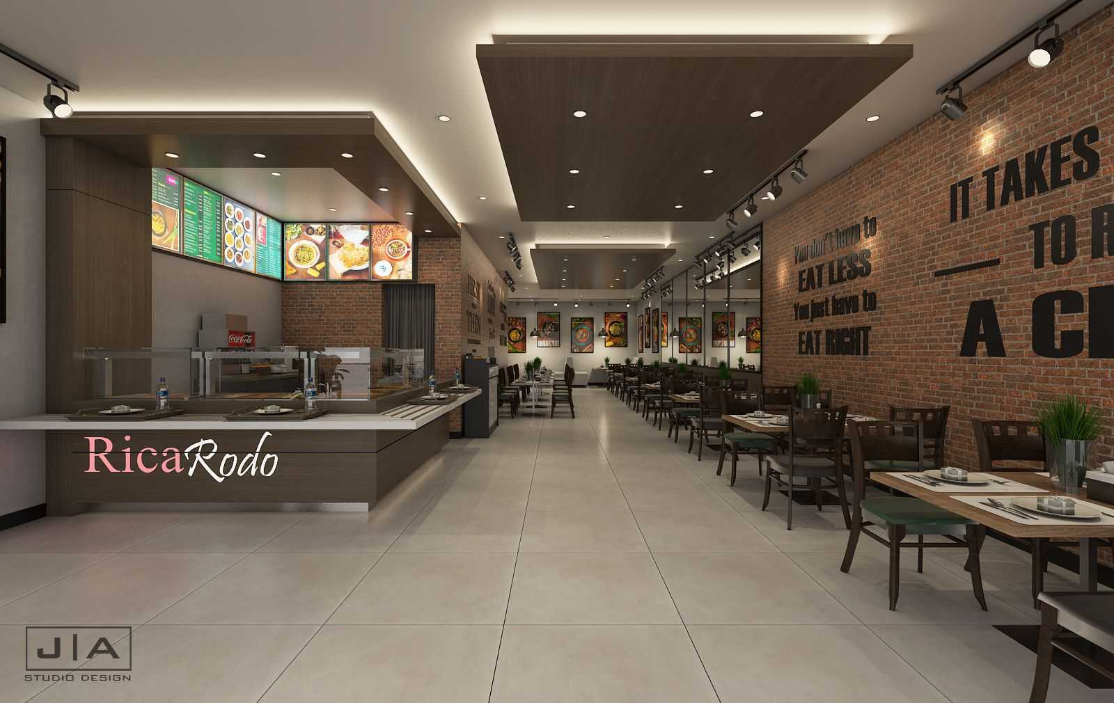 Juanda Sahputra Ricarodo Restaurant Jl. Pluit Karang Ayu Barat, Rt.15/rw.4, Pluit, Penjaringan, Kota Jkt Utara, Daerah Khusus Ibukota Jakarta 14450, Indonesia Jl. Pluit Karang Ayu Barat, Rt.15/rw.4, Pluit, Penjaringan, Kota Jkt Utara, Daerah Khusus Ibukota Jakarta 14450, Indonesia Juanda-Sahputra-Ricarodo-Restaurant   58376