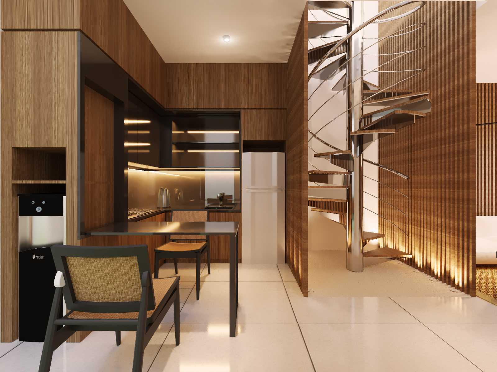 Mitrasasana - Design & Build Yg House Bekasi, Kota Bks, Jawa Barat, Indonesia Bekasi, Kota Bks, Jawa Barat, Indonesia Mitrasasana-Design-Build-Yg-House   78697